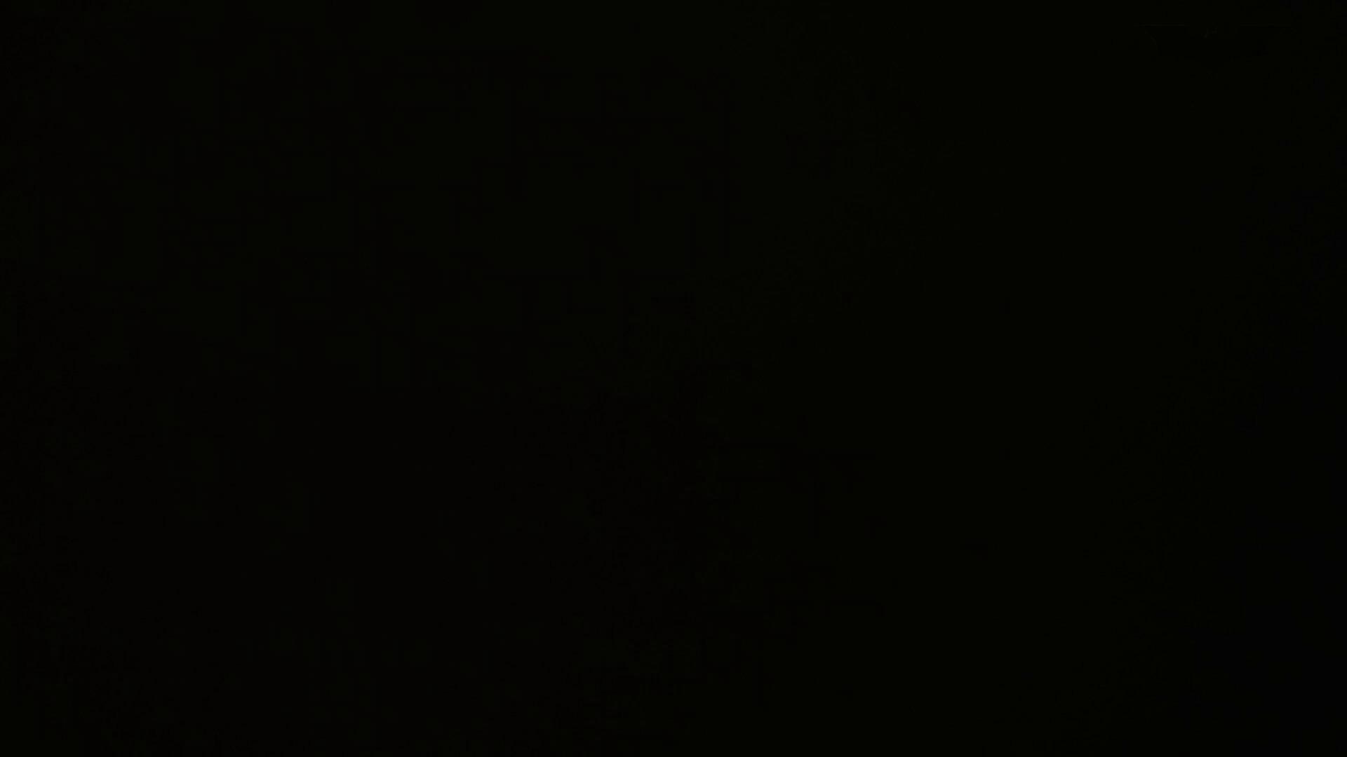 化粧室絵巻 ショッピングモール編 VOL.11 細身女性 おめこ無修正動画無料 83画像 23