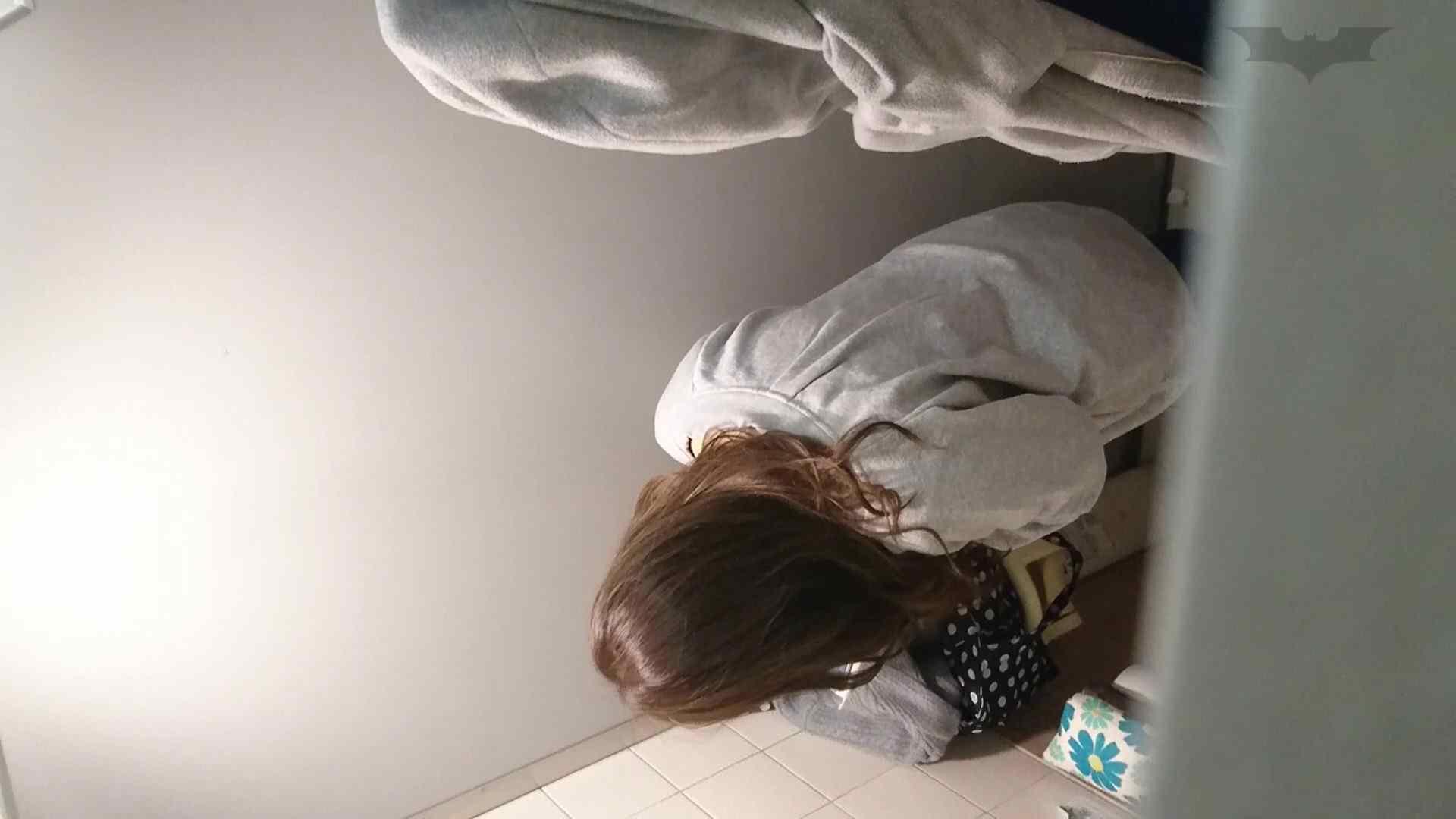 化粧室絵巻 ショッピングモール編 VOL.11 ギャル攻め ぱこり動画紹介 83画像 47