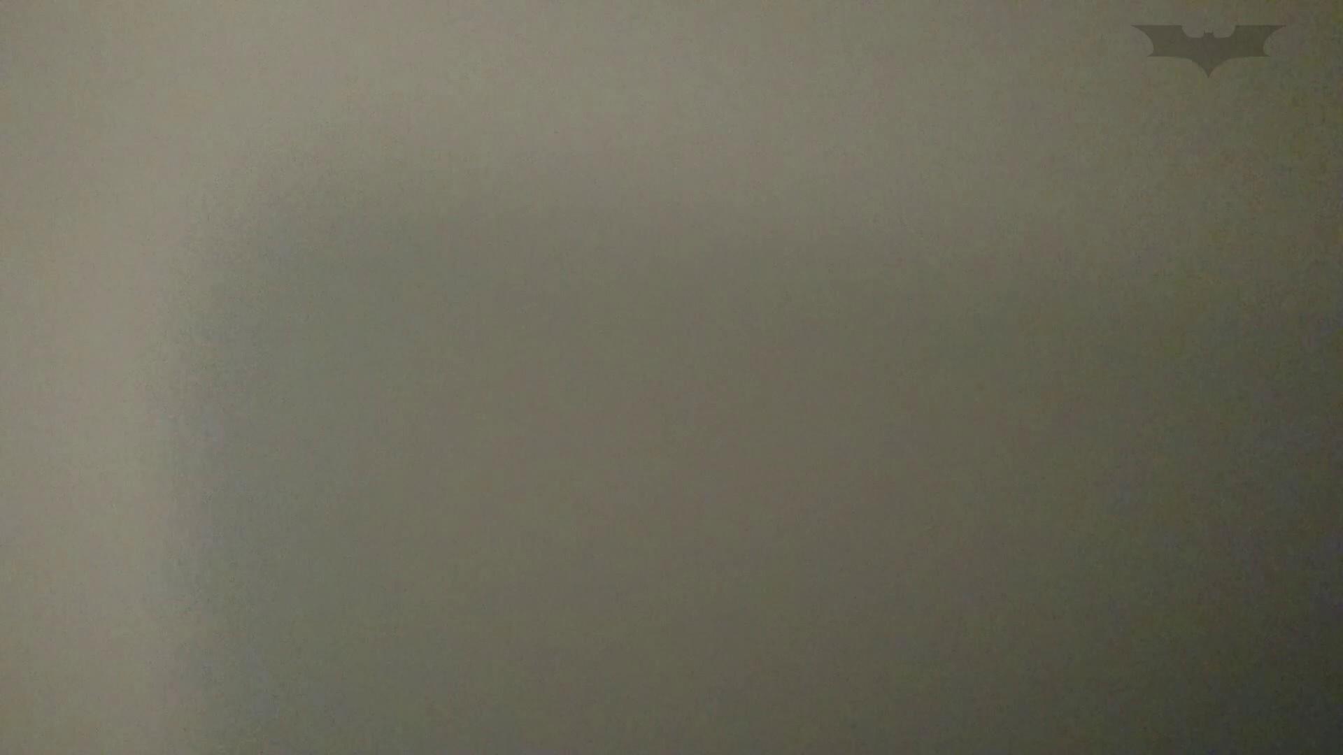 化粧室絵巻 ショッピングモール編 VOL.13 丸見え オメコ無修正動画無料 89画像 27
