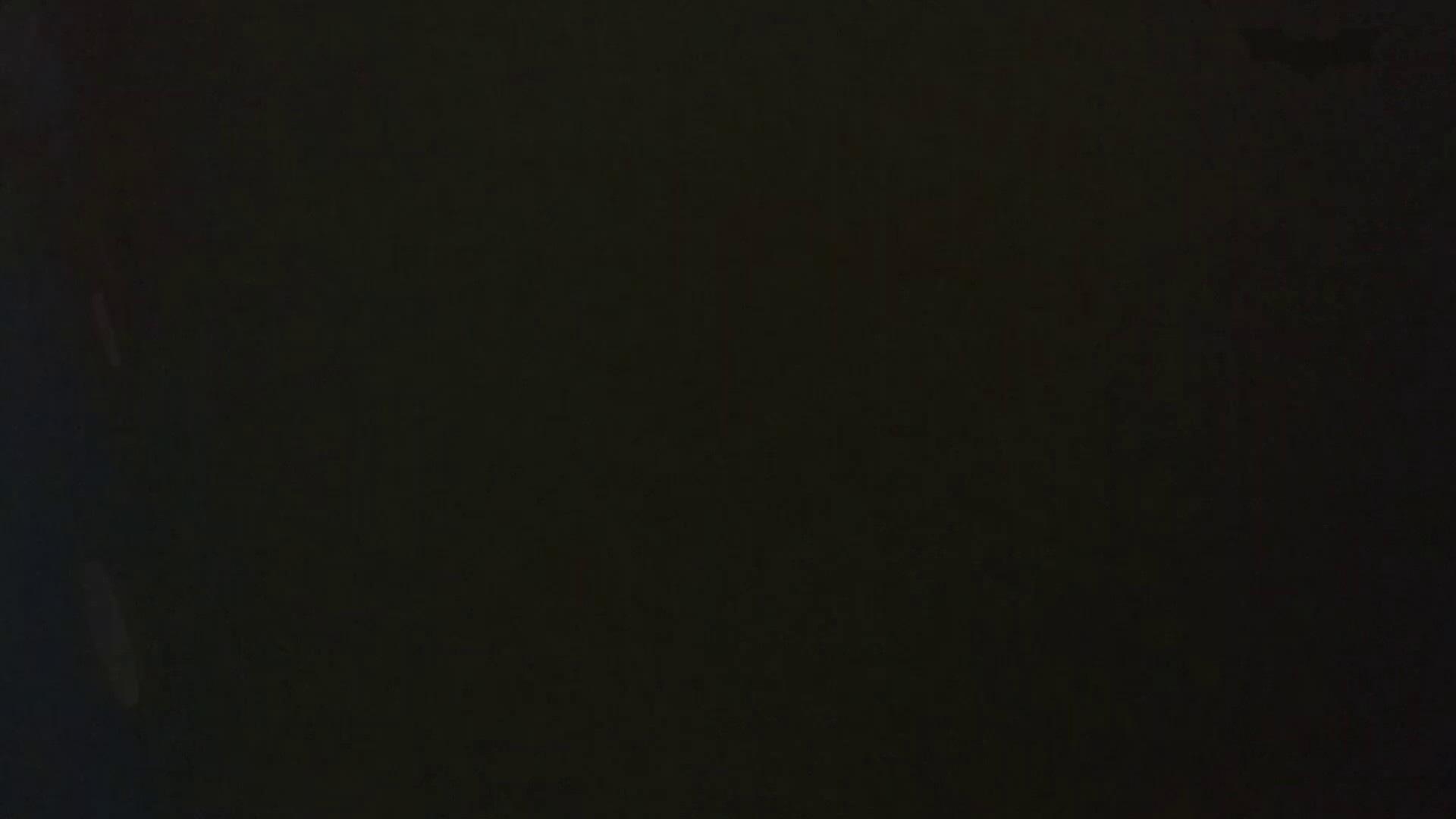 化粧室絵巻 ショッピングモール編 VOL.13 丸見え オメコ無修正動画無料 89画像 35