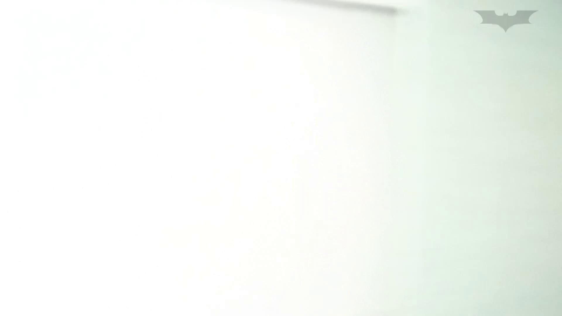 化粧室絵巻 ショッピングモール編 VOL.13 細身女性 AV動画キャプチャ 89画像 45