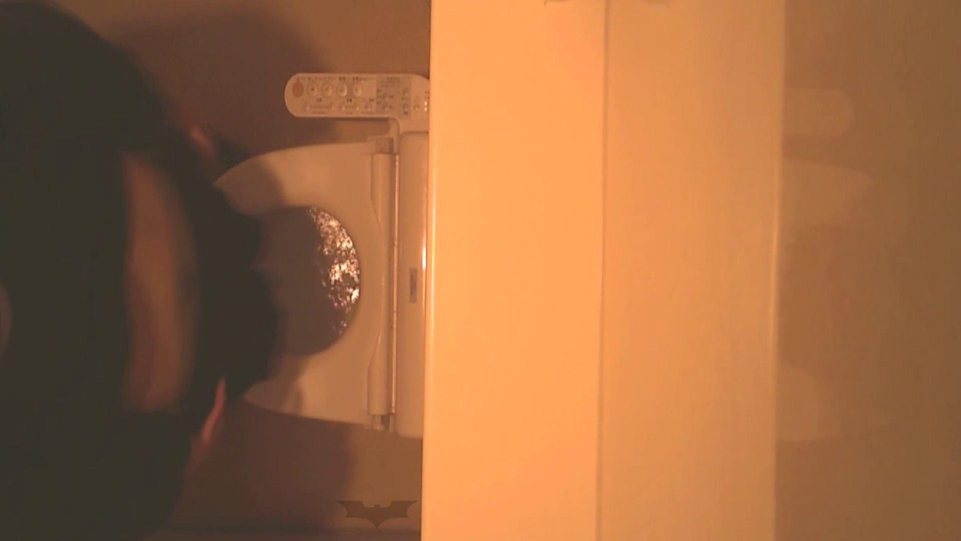潜入!!全国女子洗面所盗撮 Vol.07 洗面所 セックス無修正動画無料 110画像 35