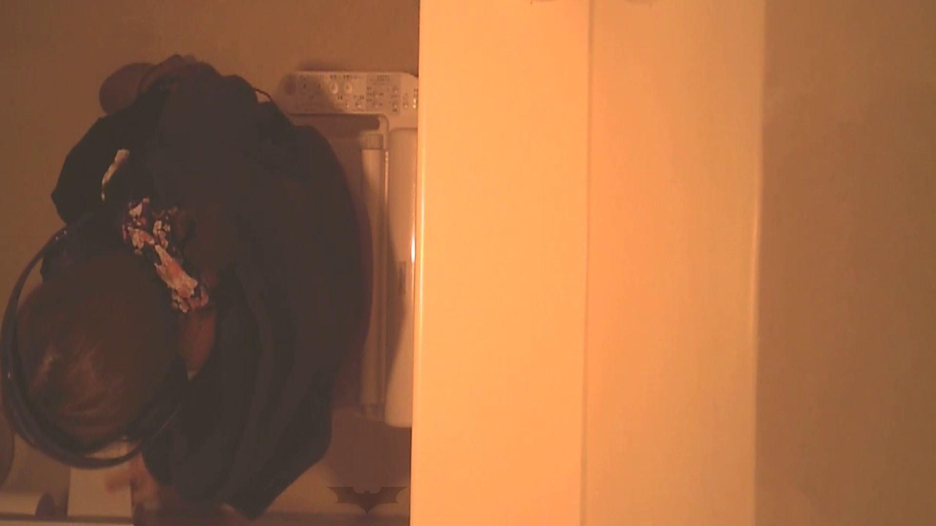 潜入!!全国女子洗面所盗撮 Vol.07 盗撮で悶絶 AV無料動画キャプチャ 110画像 37