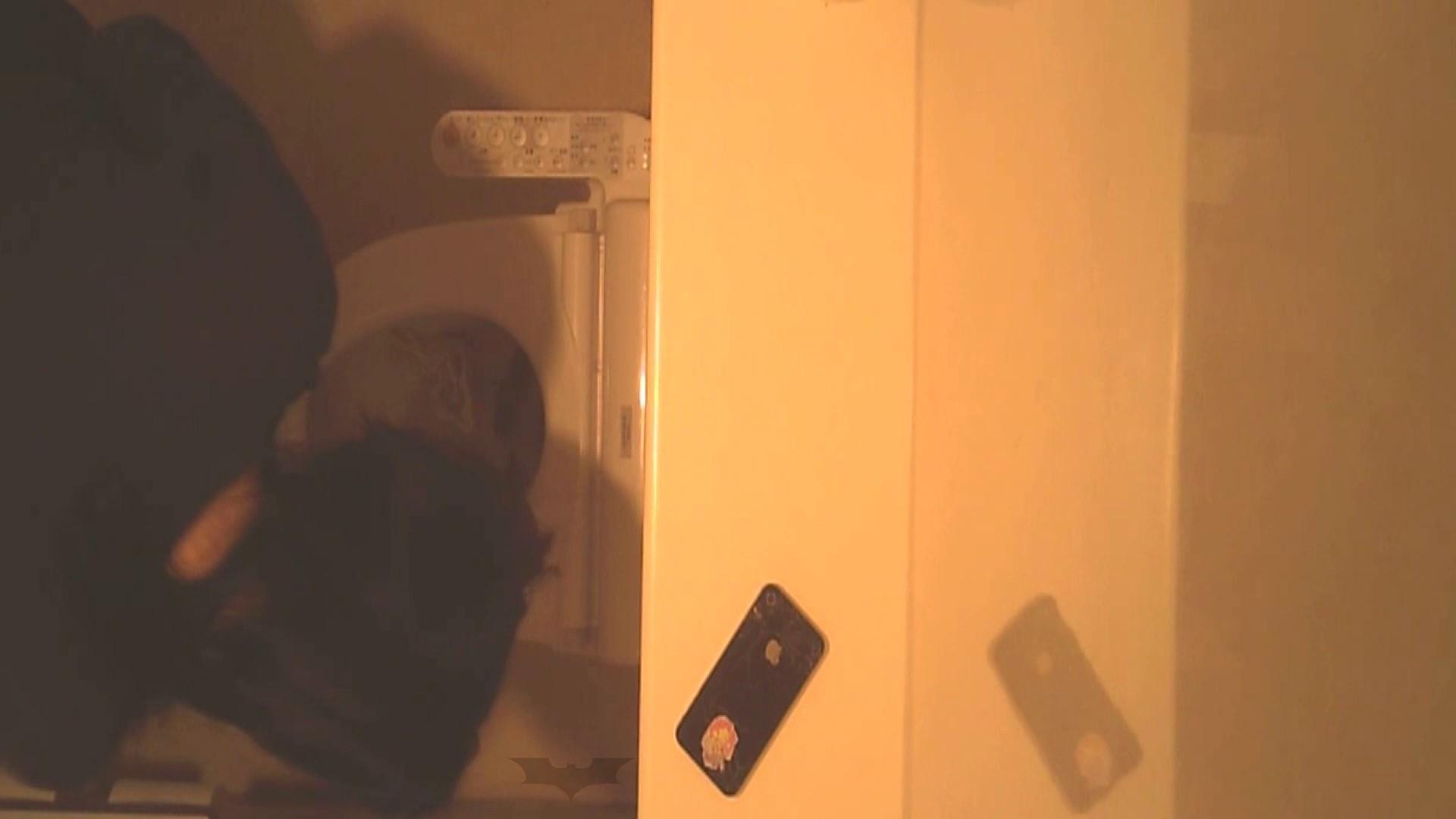 潜入!!全国女子洗面所盗撮 Vol.07 洗面所 セックス無修正動画無料 110画像 59