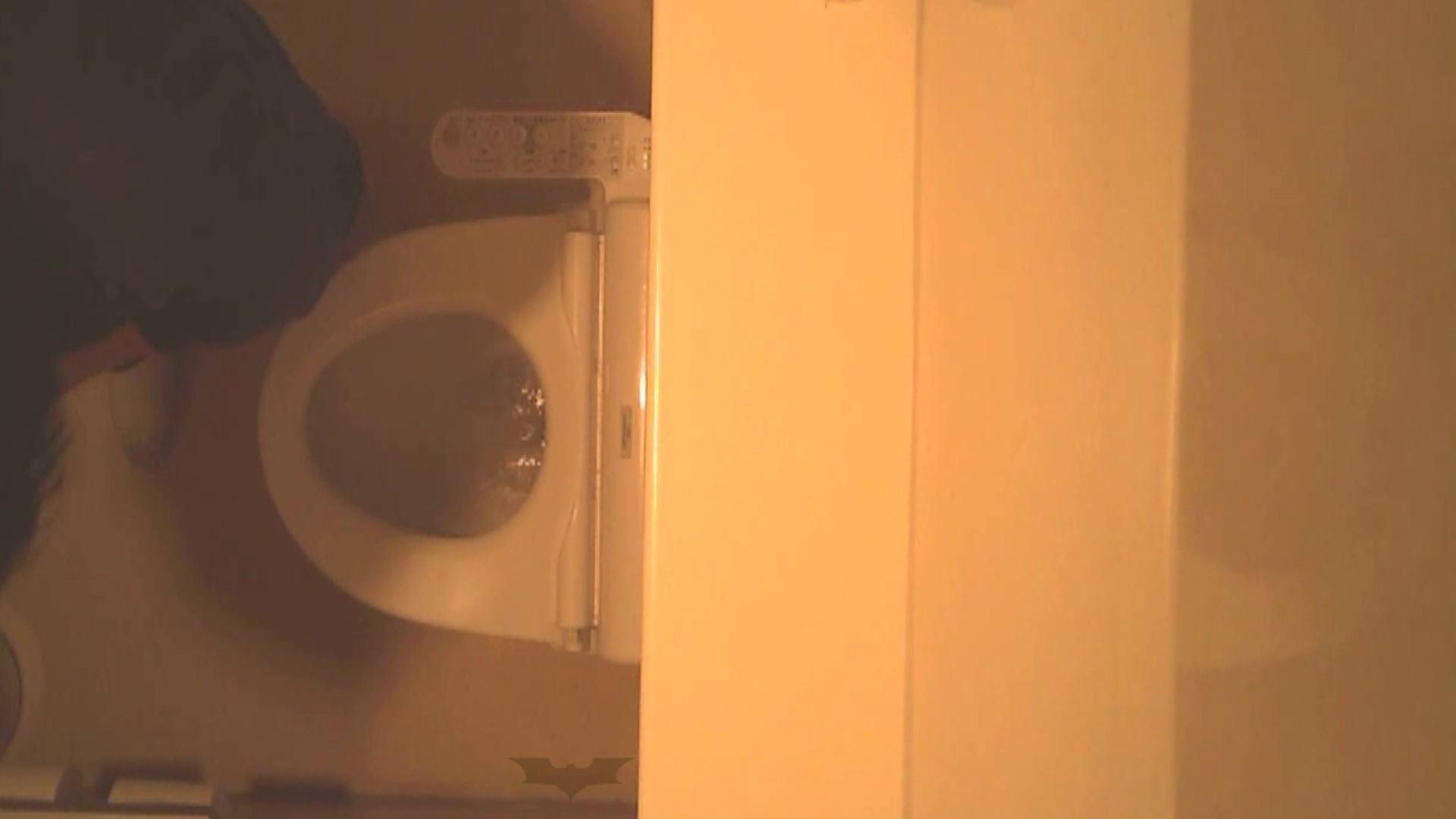 潜入!!全国女子洗面所盗撮 Vol.07 グループ オマンコ無修正動画無料 110画像 63