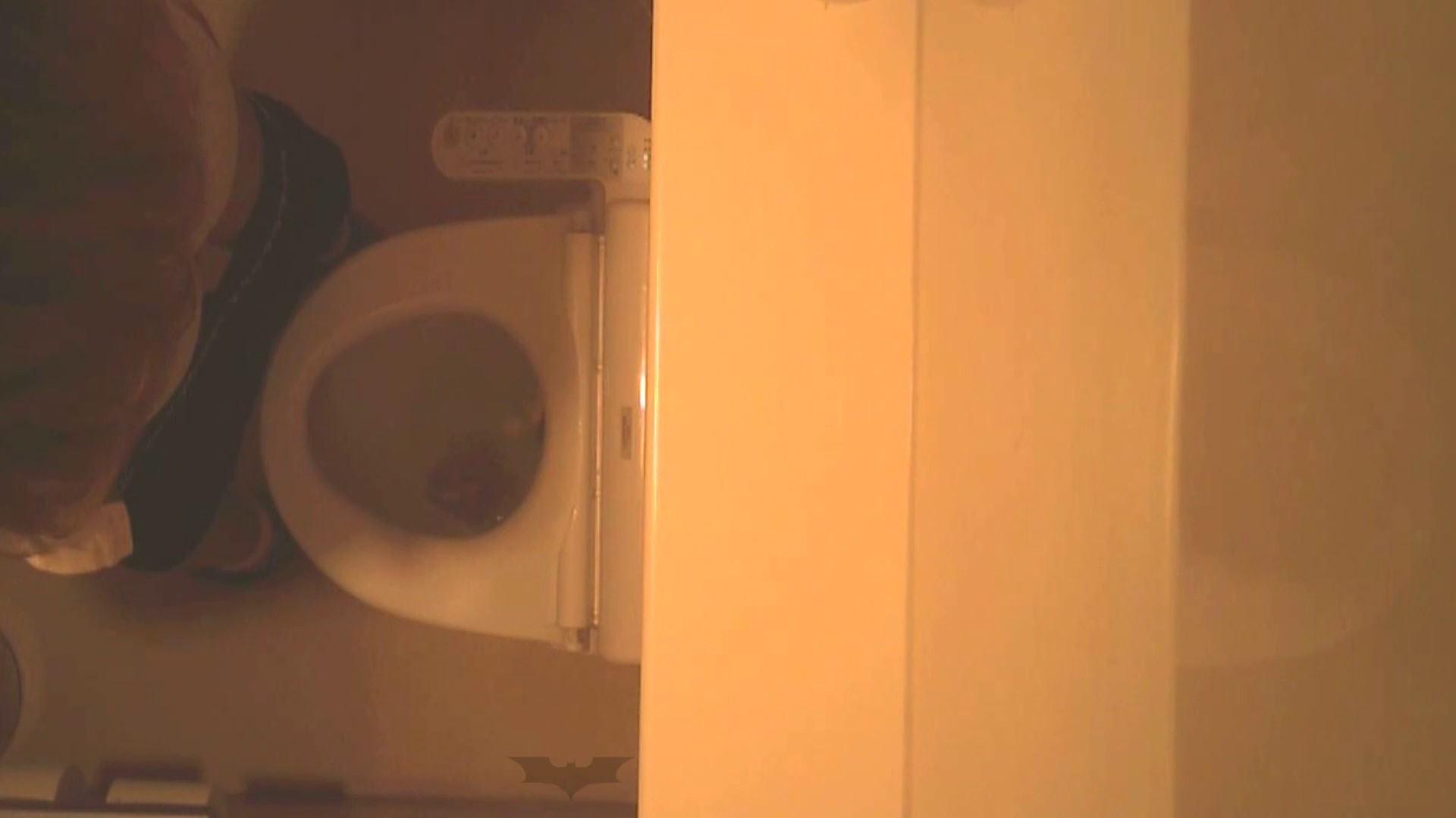 潜入!!全国女子洗面所盗撮 Vol.07 ギャル攻め スケベ動画紹介 110画像 90