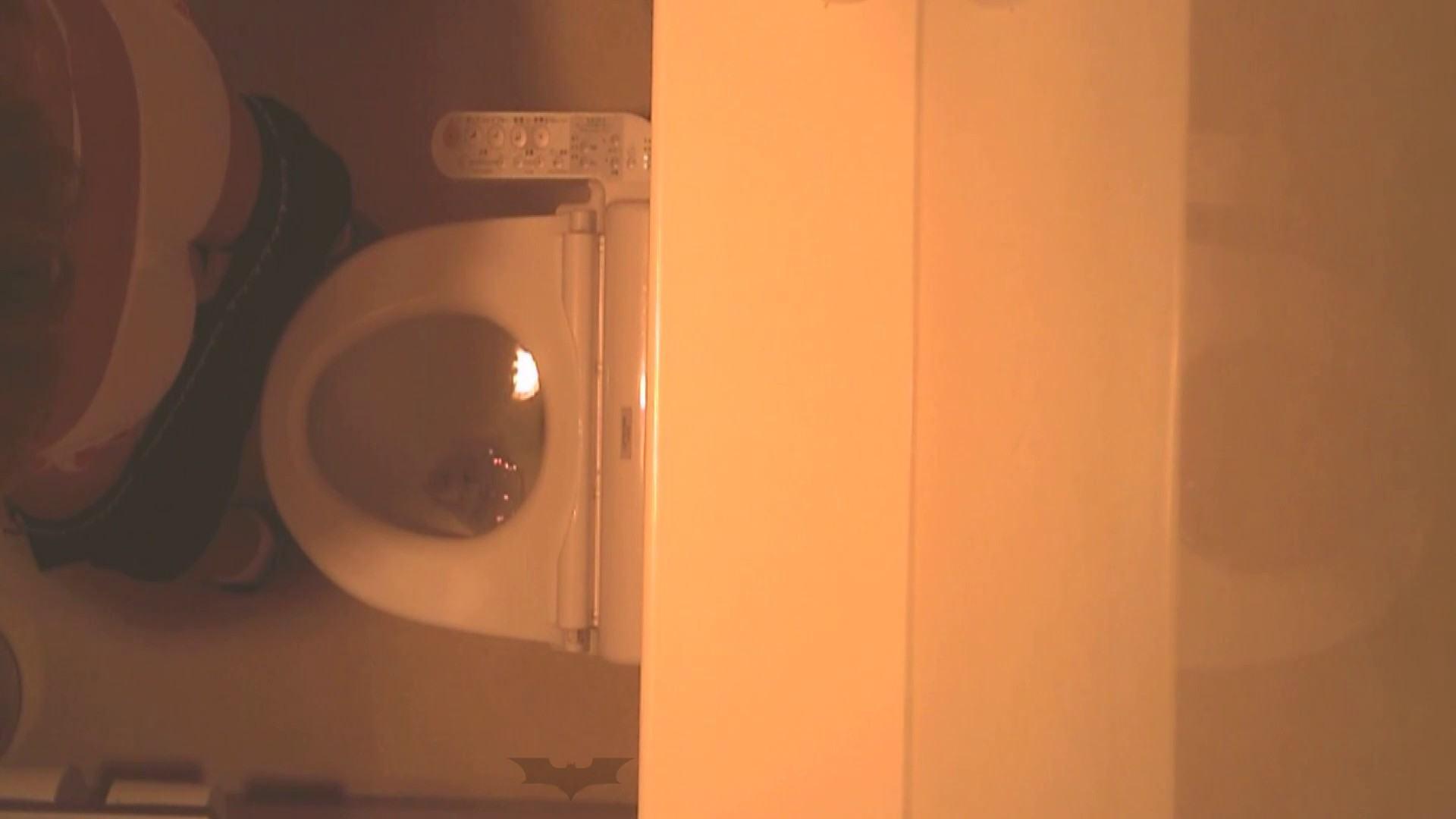 潜入!!全国女子洗面所盗撮 Vol.07 洗面所 セックス無修正動画無料 110画像 91