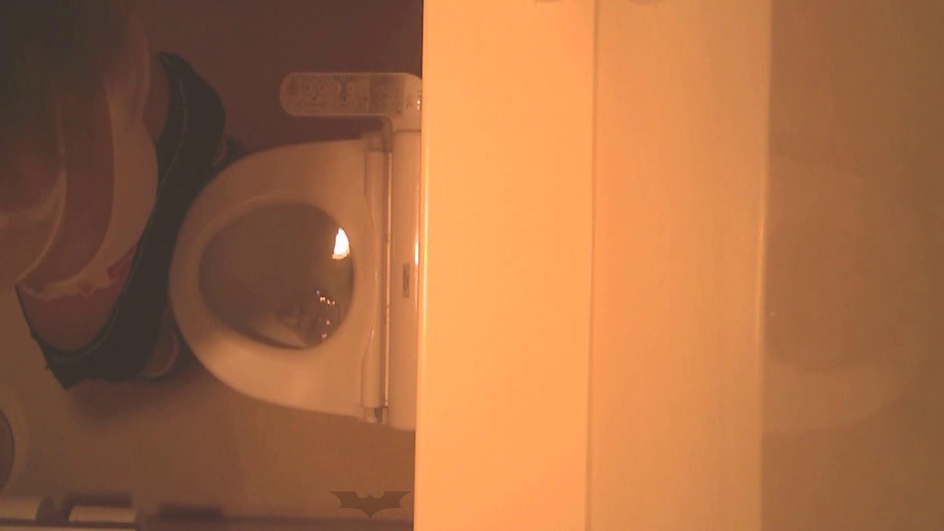 潜入!!全国女子洗面所盗撮 Vol.07 高画質 オメコ動画キャプチャ 110画像 92