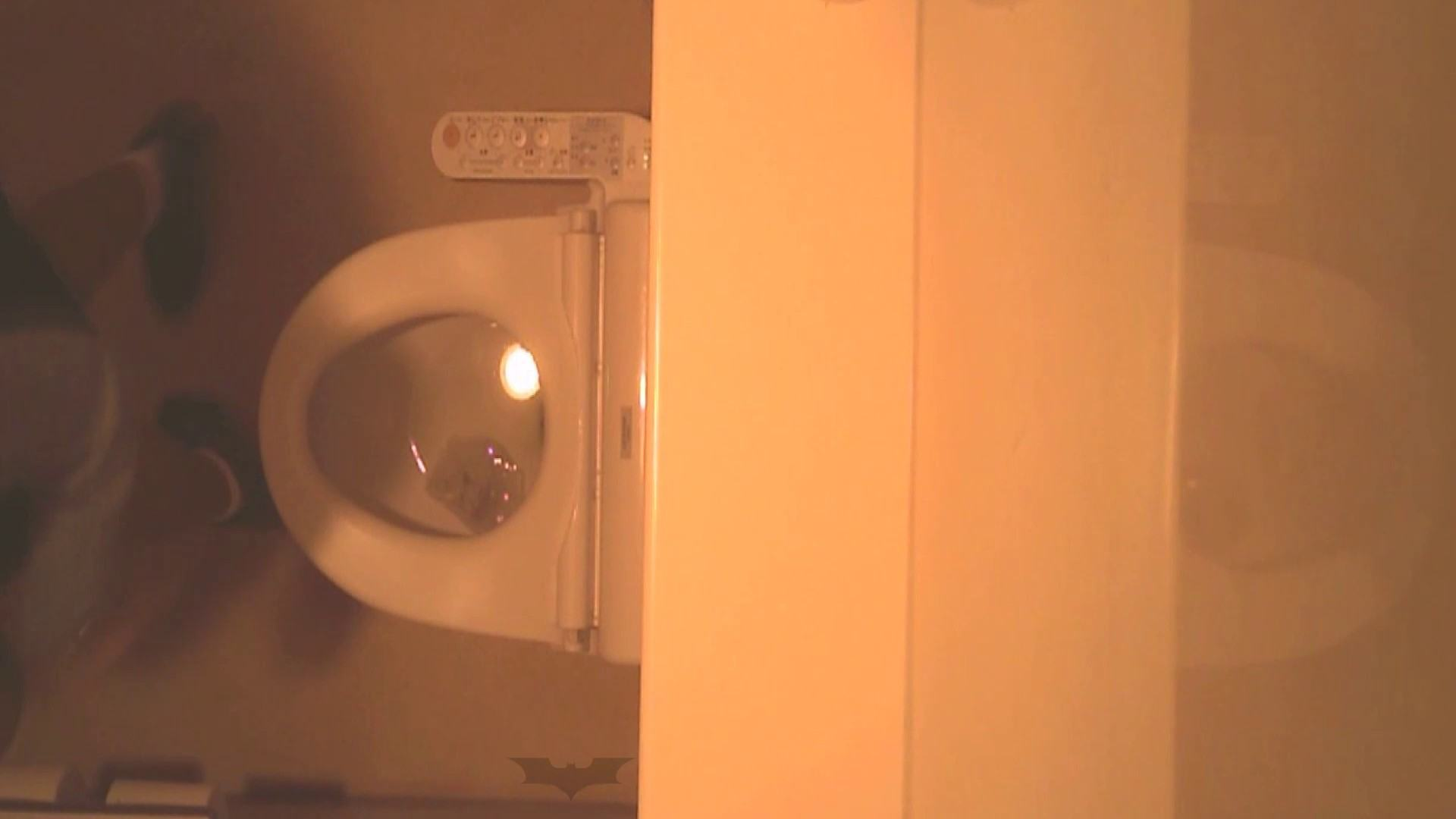 潜入!!全国女子洗面所盗撮 Vol.07 洗面所 セックス無修正動画無料 110画像 99