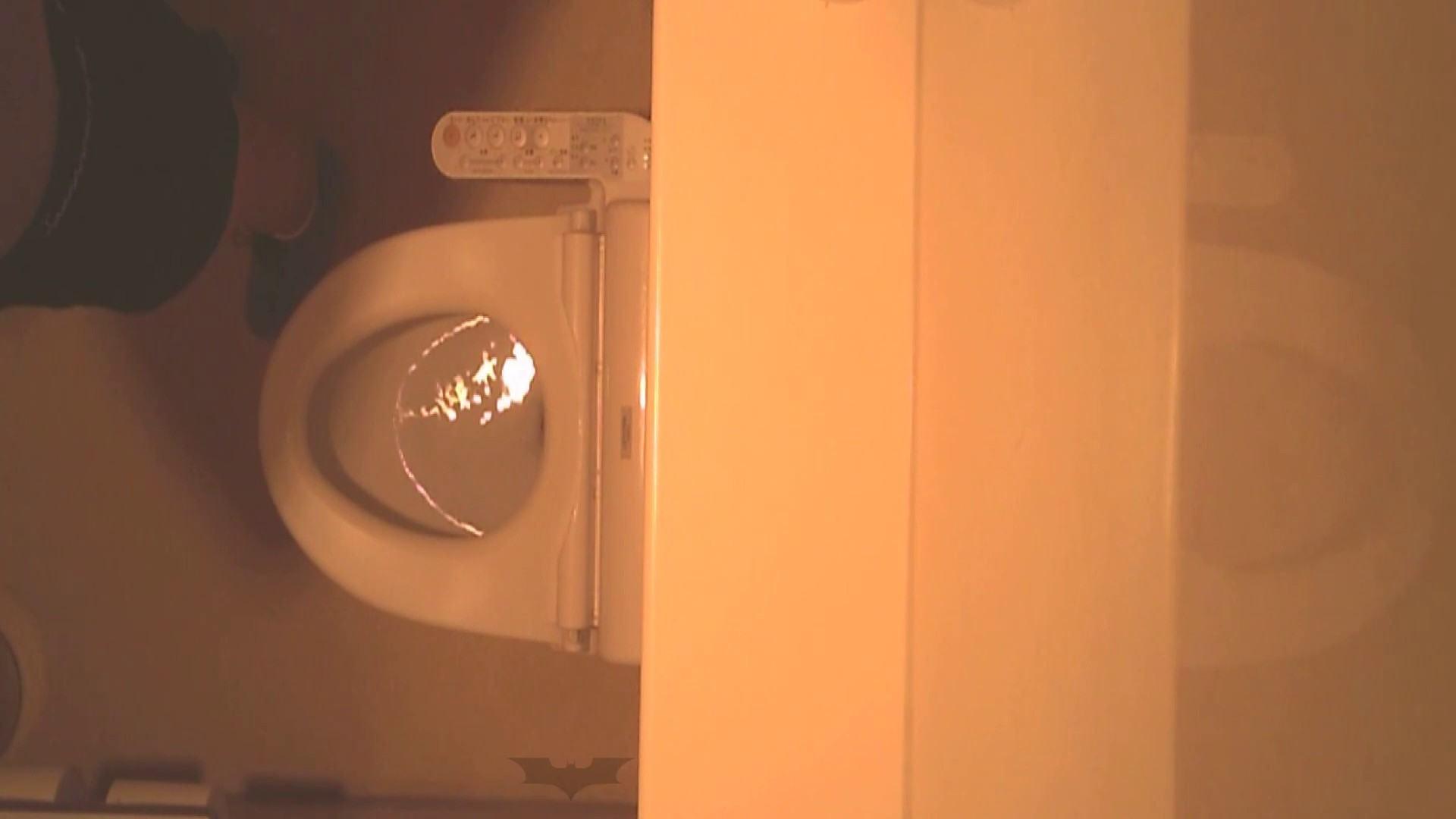 潜入!!全国女子洗面所盗撮 Vol.07 グループ オマンコ無修正動画無料 110画像 103