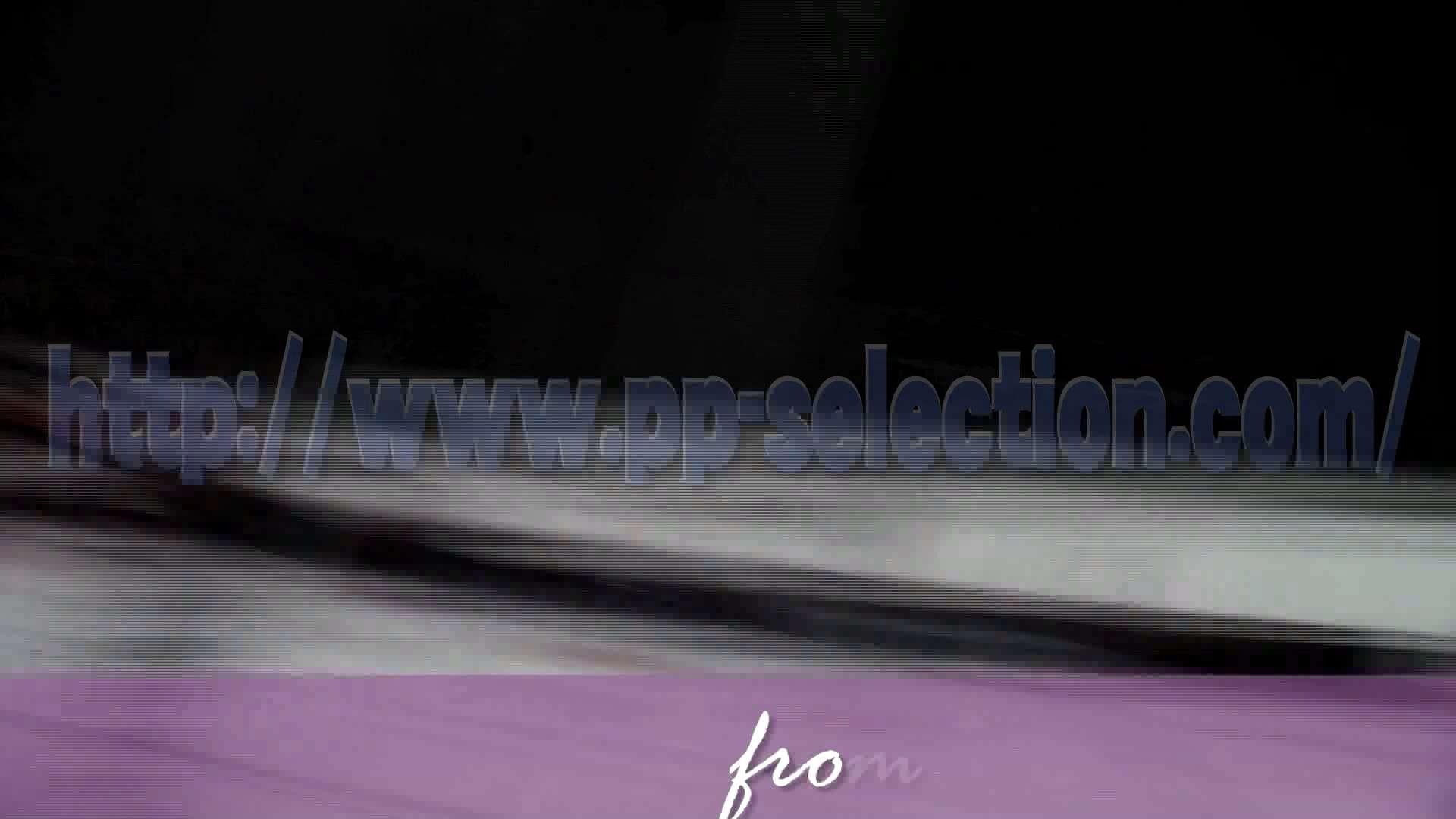 ▲2017_06位▲ 【01位 2016】幻 01 むっちり ワレメ無修正動画無料 92画像 21