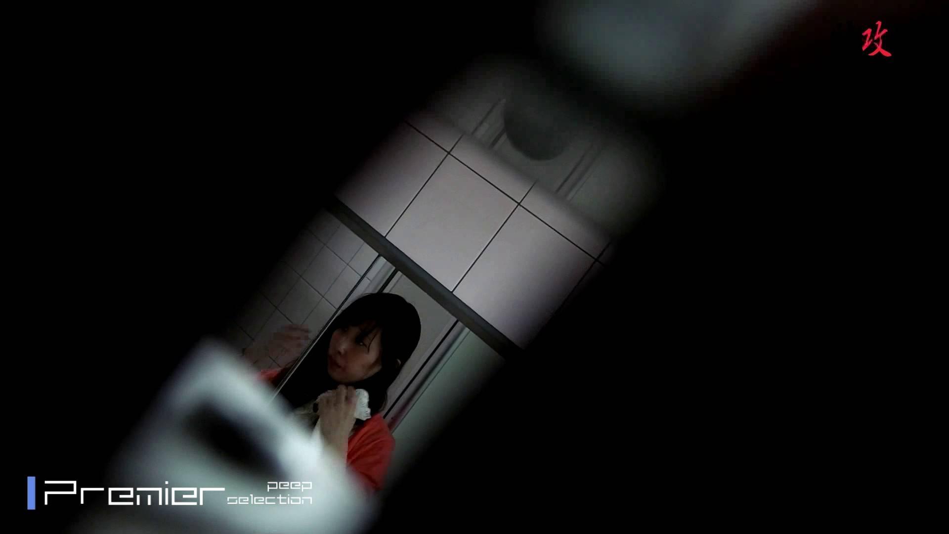 ▲2017_06位▲ 【01位 2016】幻 01 高画質 ワレメ無修正動画無料 92画像 53
