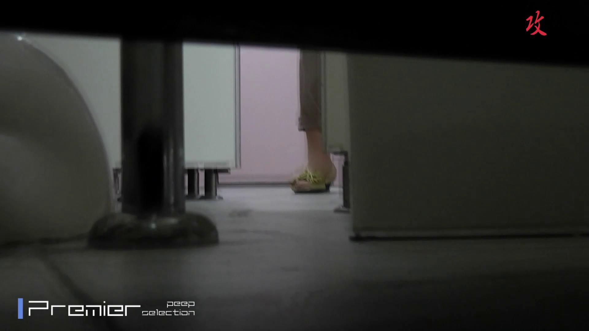 幻 03 本領発揮 洗面所 すけべAV動画紹介 112画像 5