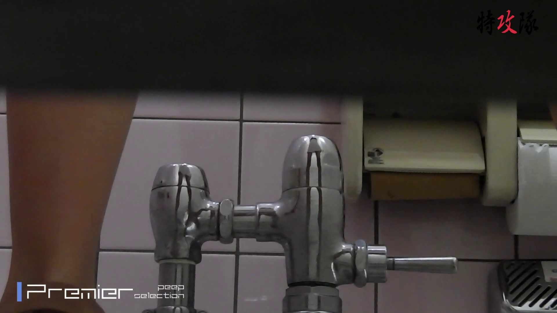 幻 03 本領発揮 ギャル攻め ワレメ動画紹介 112画像 42