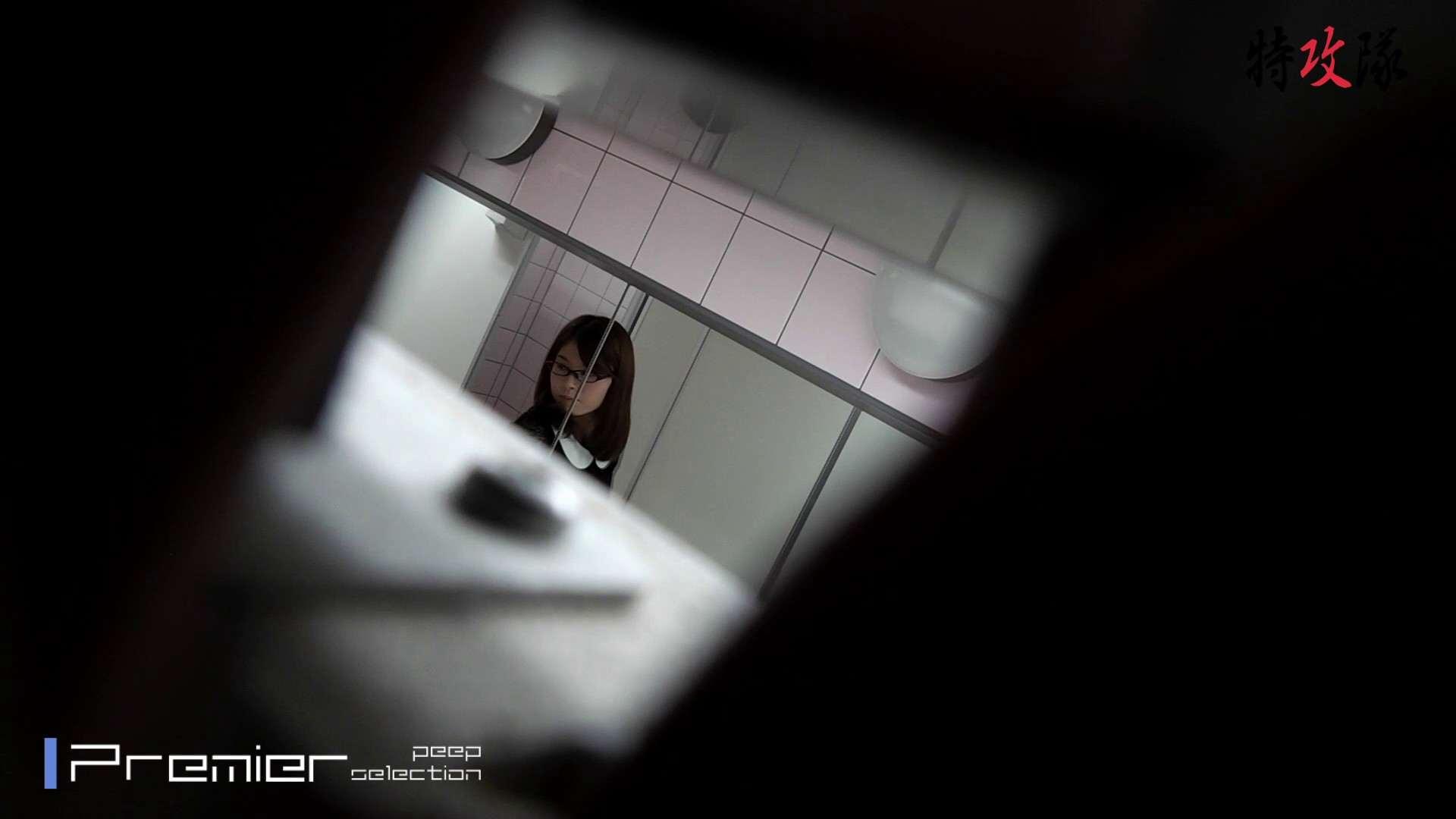 幻 03 本領発揮 高評価 スケベ動画紹介 112画像 103