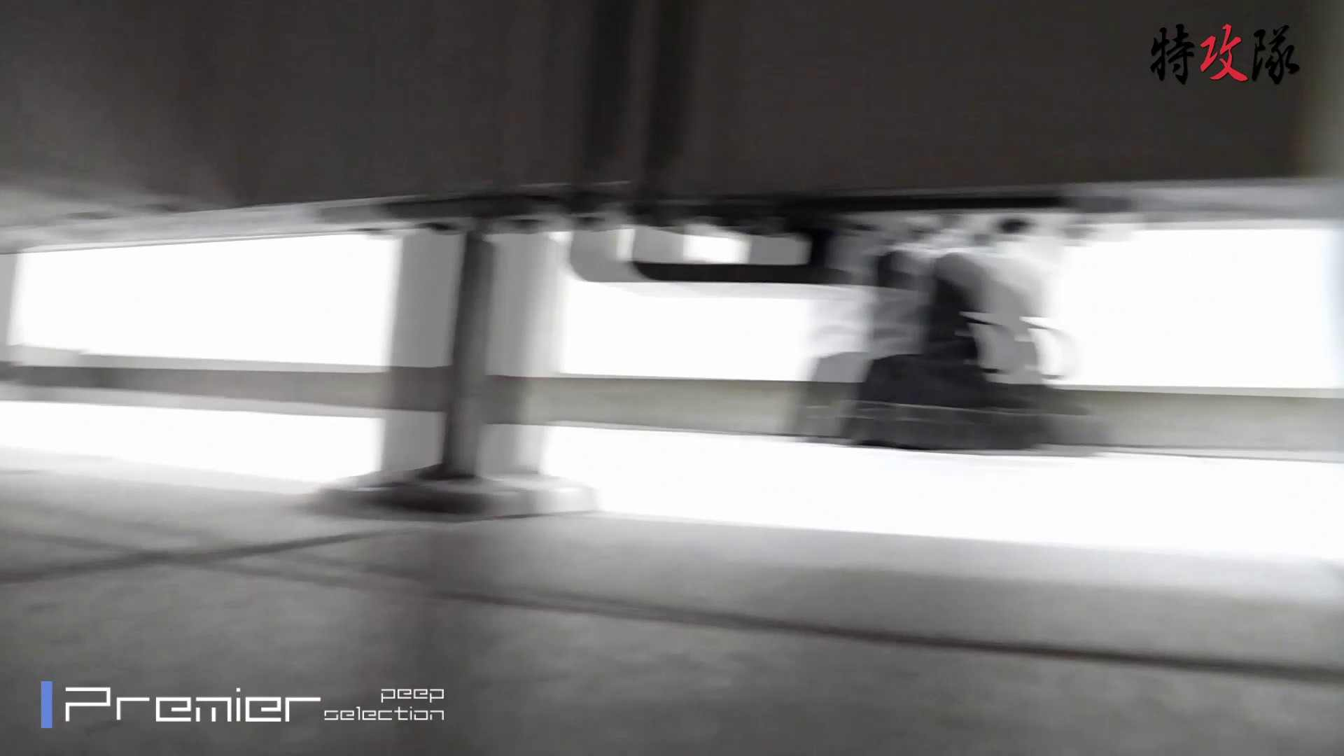 幻 03 本領発揮 丸見え AV無料動画キャプチャ 112画像 107