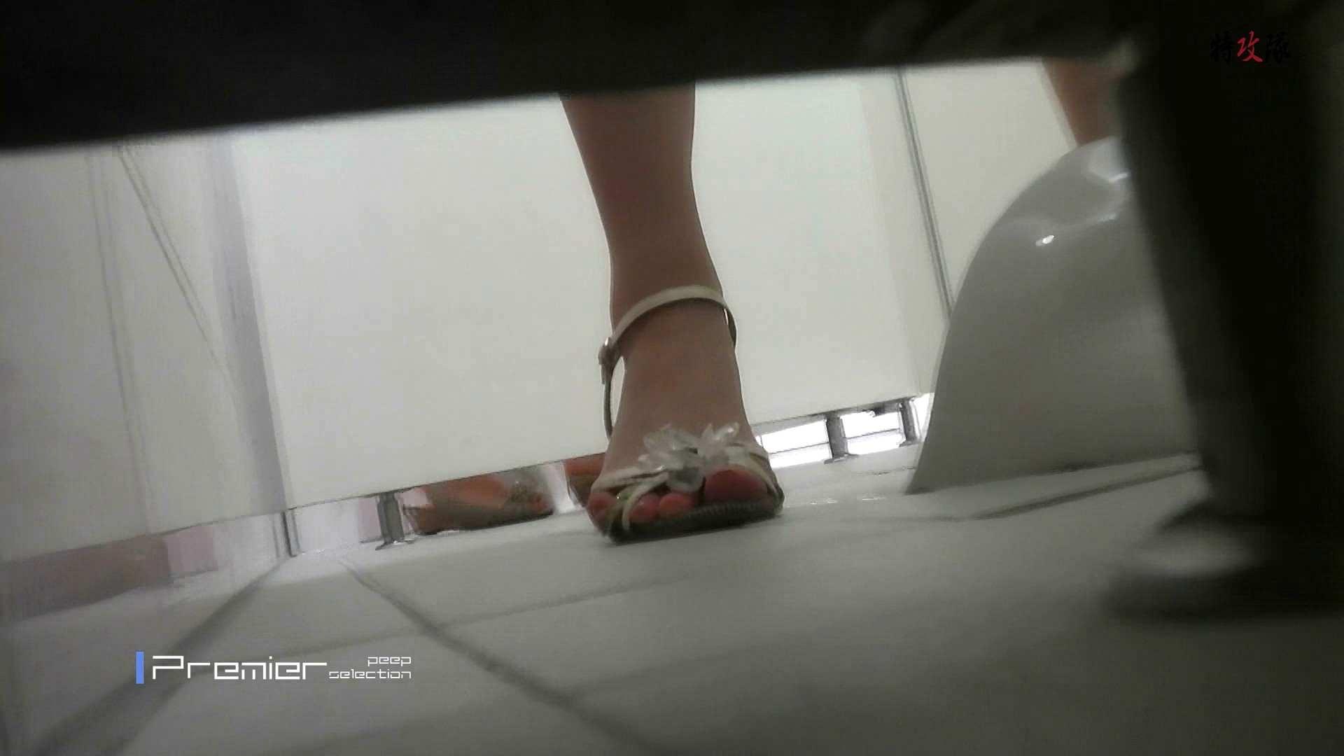 幻09 2017年第一弾!!肉厚と二尻 丸見え おまんこ動画流出 81画像 3