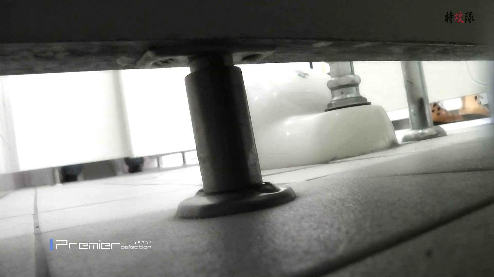 幻09 2017年第一弾!!肉厚と二尻 高画質 エロ無料画像 81画像 17