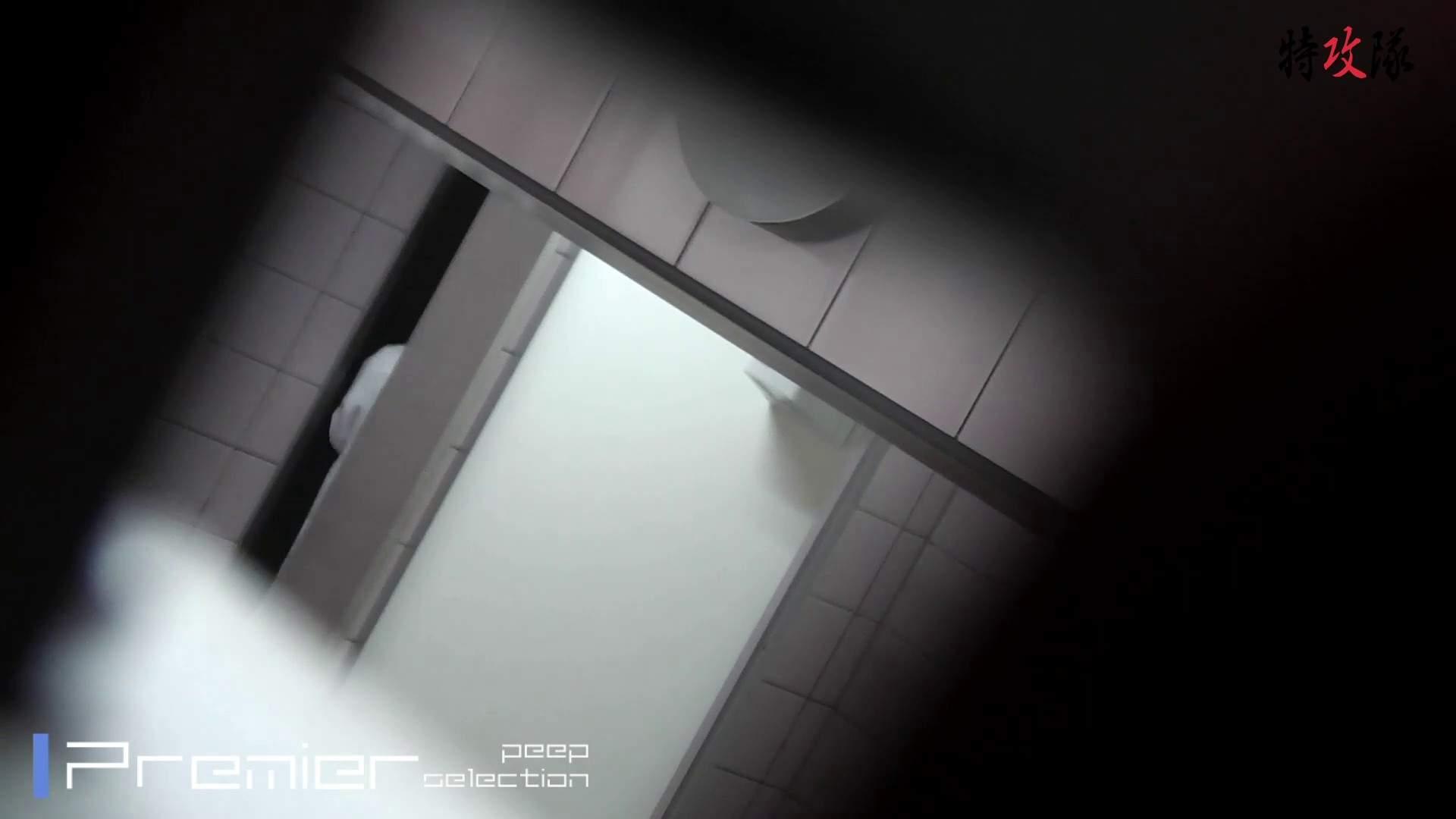 幻 07 彼女の長時間「大」 高評価 スケベ動画紹介 93画像 39
