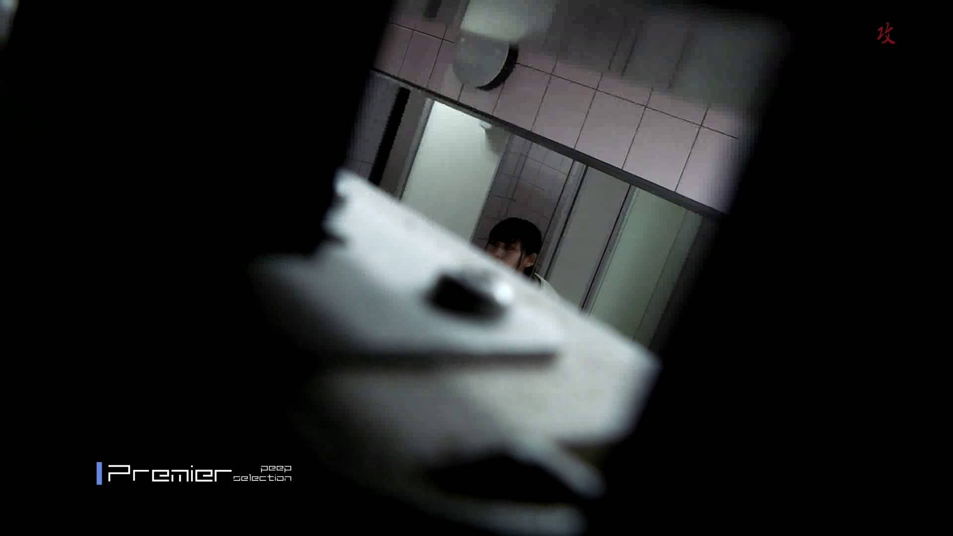 幻10 規格外 01 コジハルバリの美女が「大」!! 洗面所 オメコ無修正動画無料 107画像 6