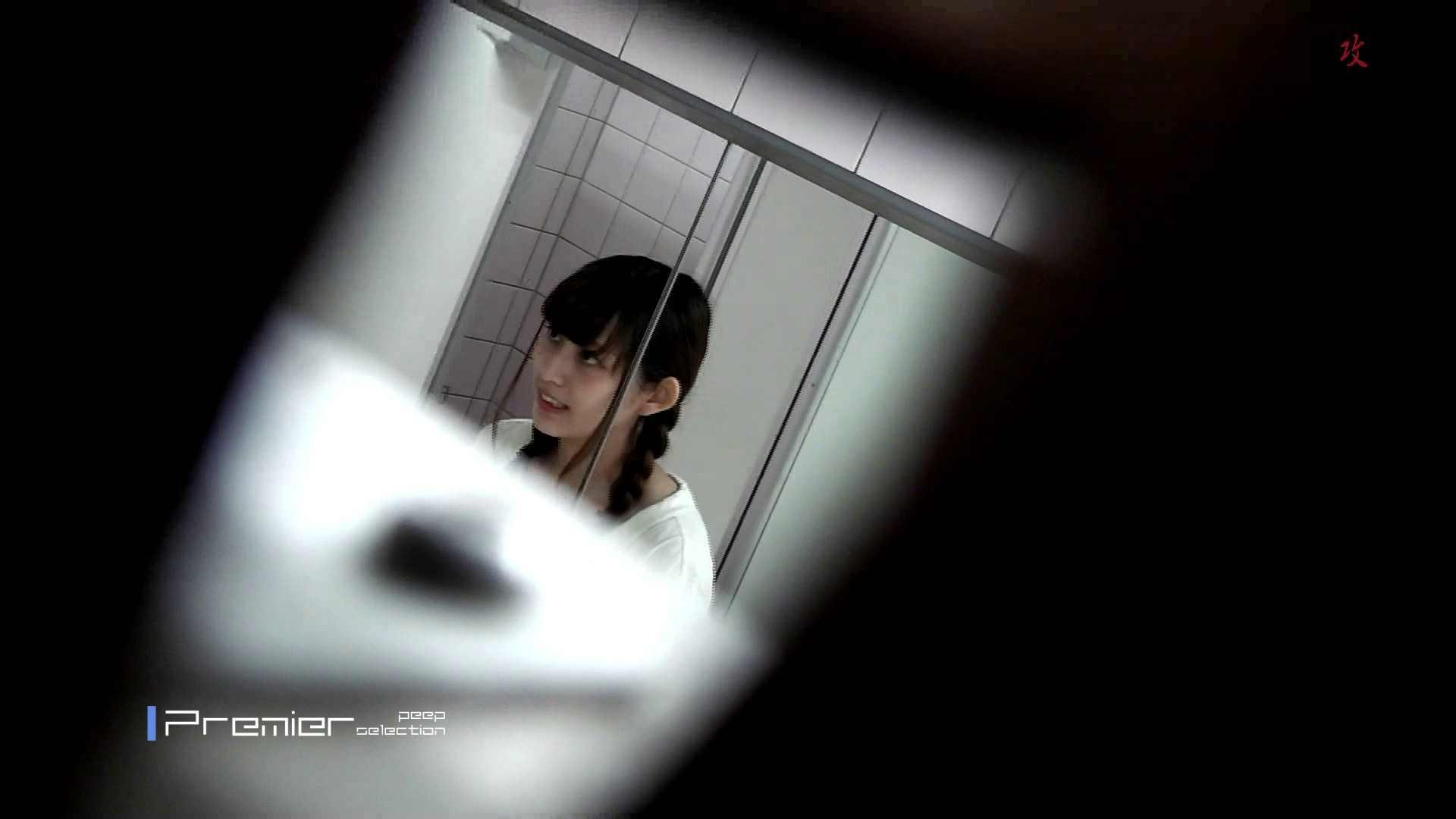 幻10 規格外 01 コジハルバリの美女が「大」!! 高画質 セックス画像 107画像 7