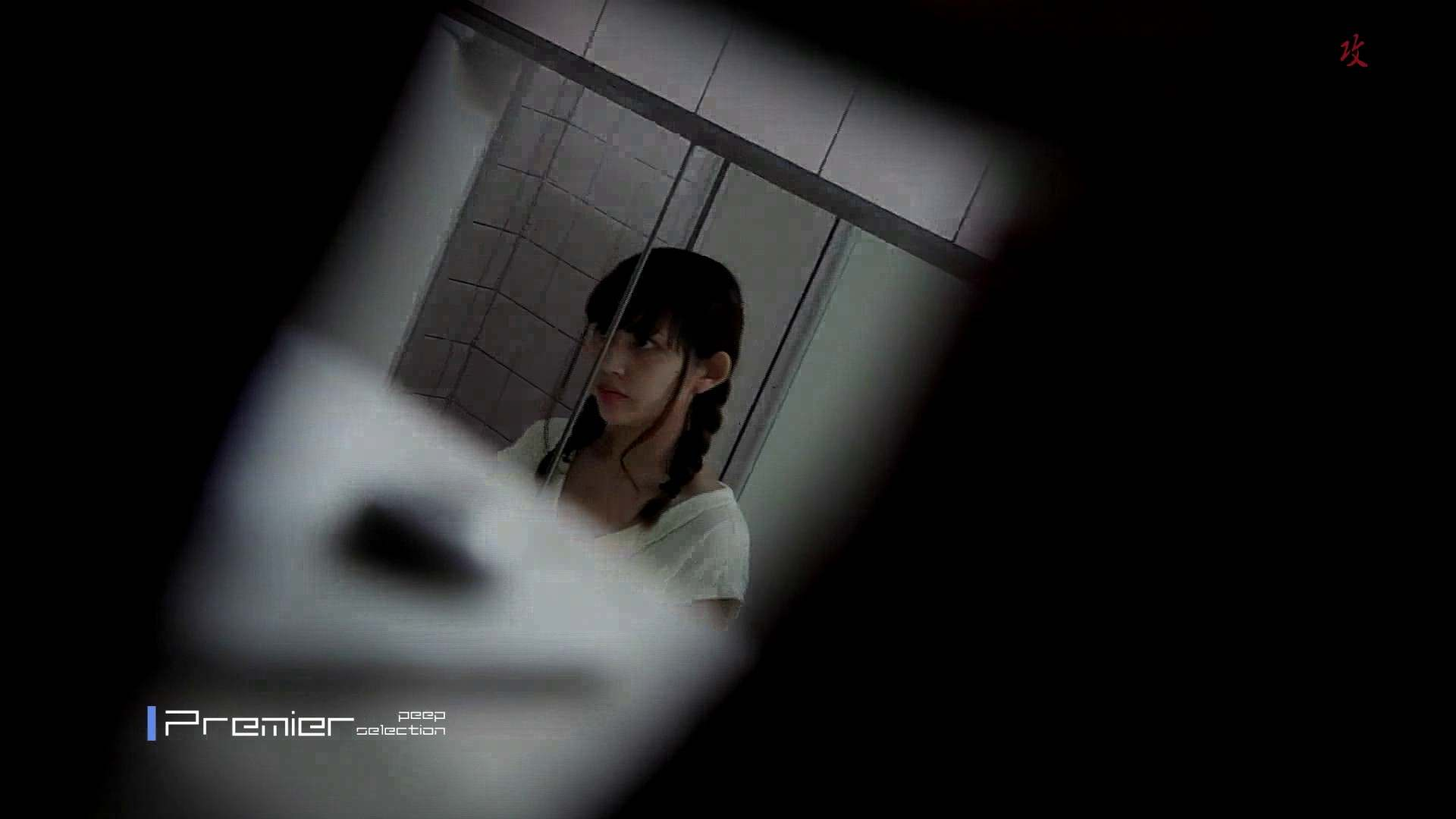 幻10 規格外 01 コジハルバリの美女が「大」!! 美女 ぱこり動画紹介 107画像 8