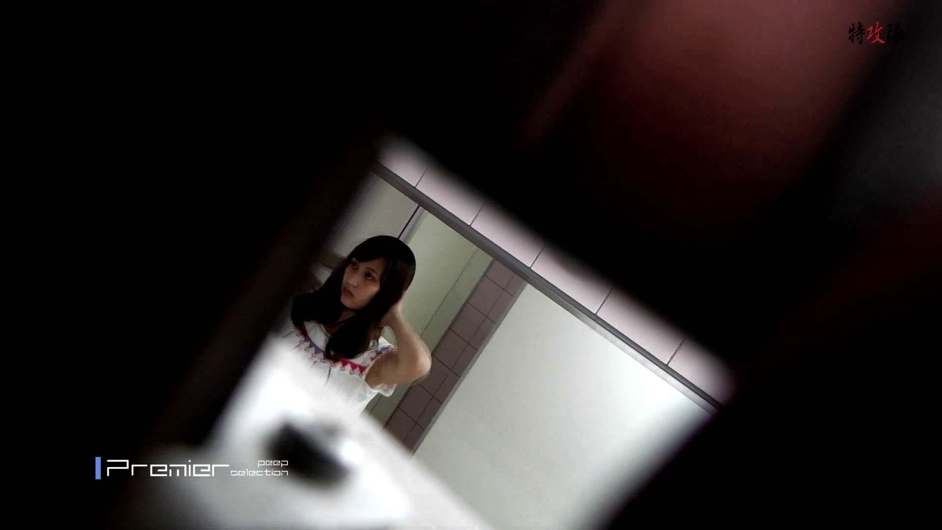 幻10 規格外 01 コジハルバリの美女が「大」!! ギャル攻め 濡れ場動画紹介 107画像 20