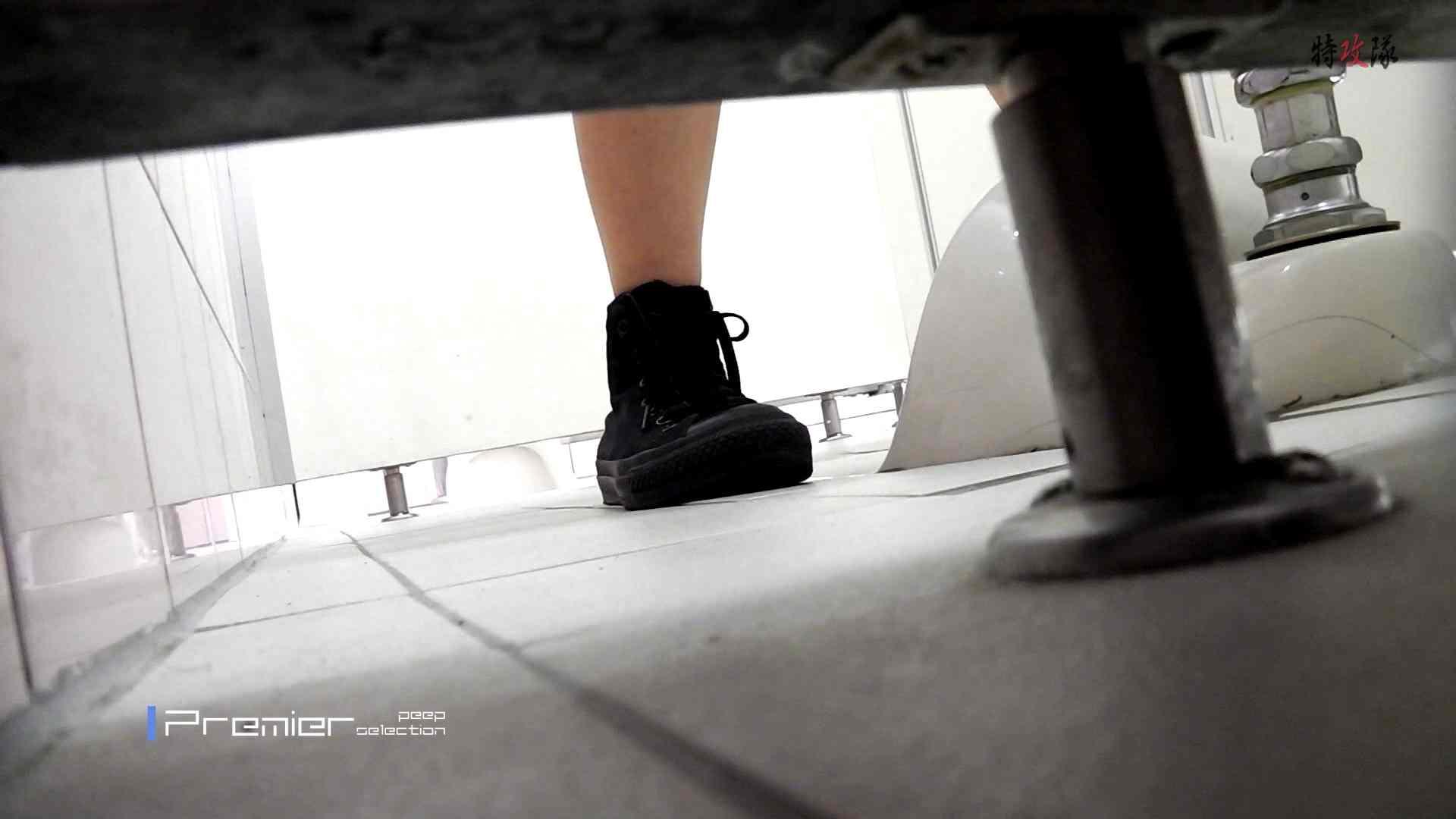 幻10 規格外 01 コジハルバリの美女が「大」!! ギャル攻め 濡れ場動画紹介 107画像 29