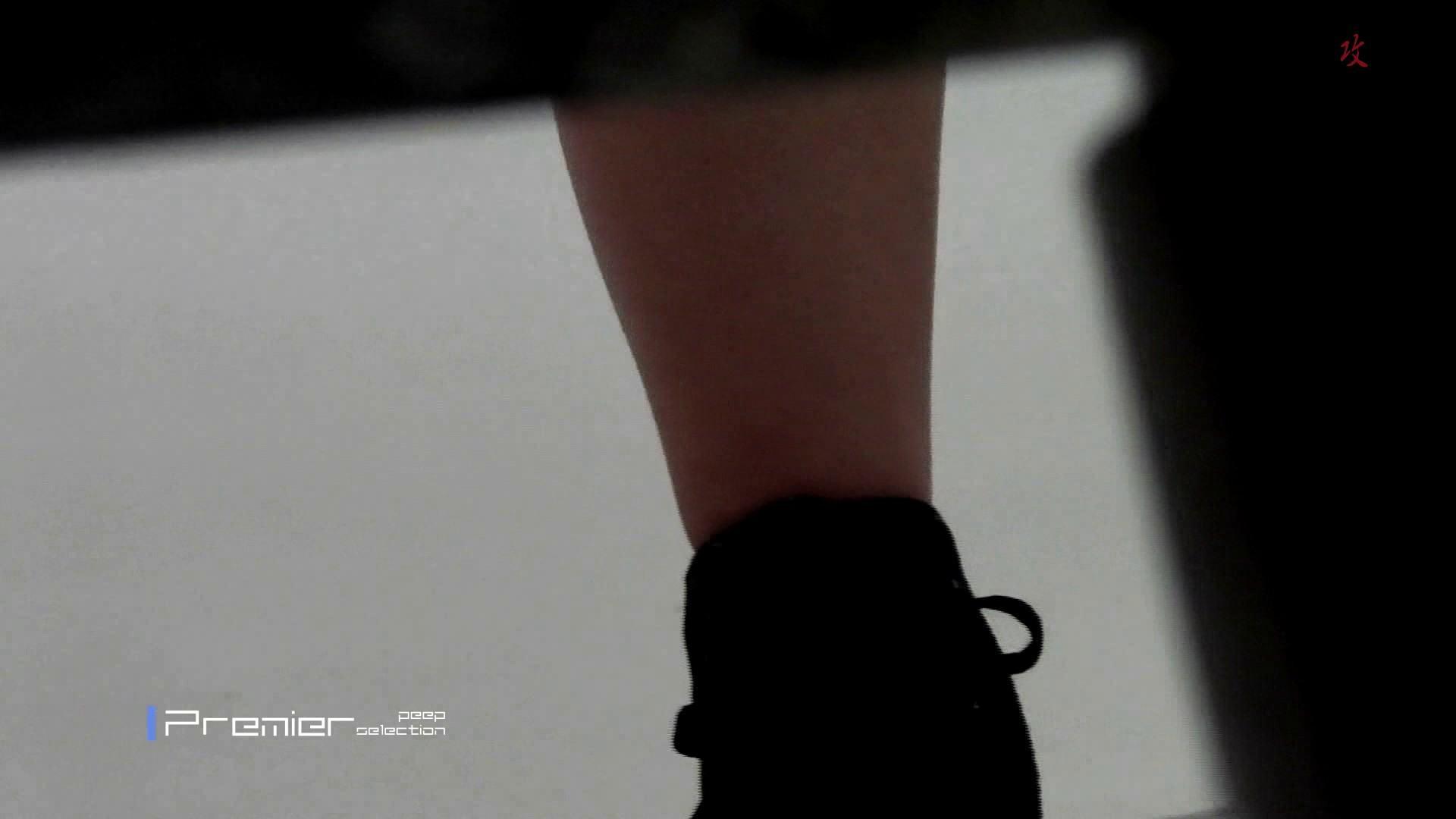 幻10 規格外 01 コジハルバリの美女が「大」!! 高画質 セックス画像 107画像 34
