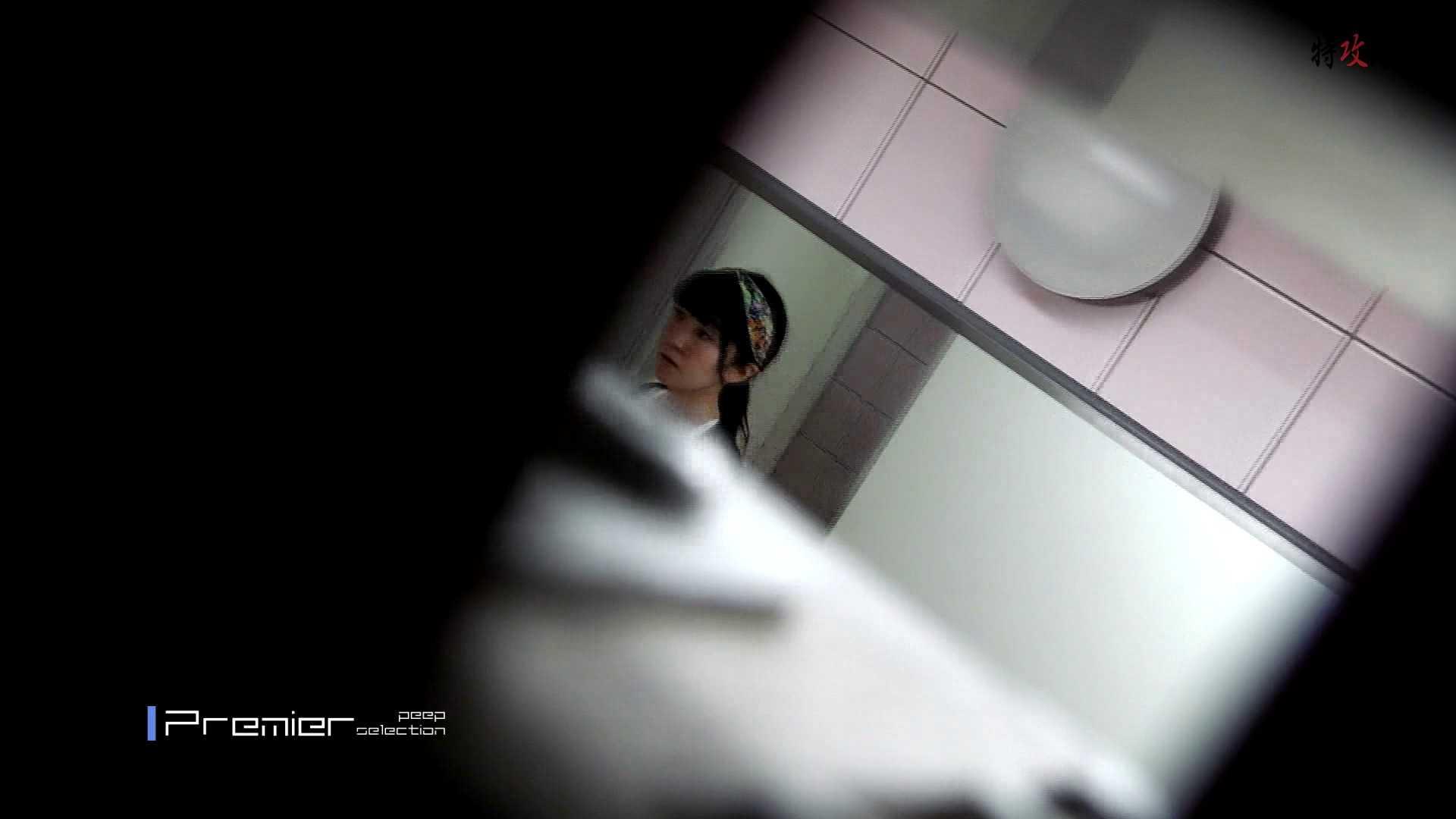 幻10 規格外 01 コジハルバリの美女が「大」!! 高評価 | 細身女性  107画像 37