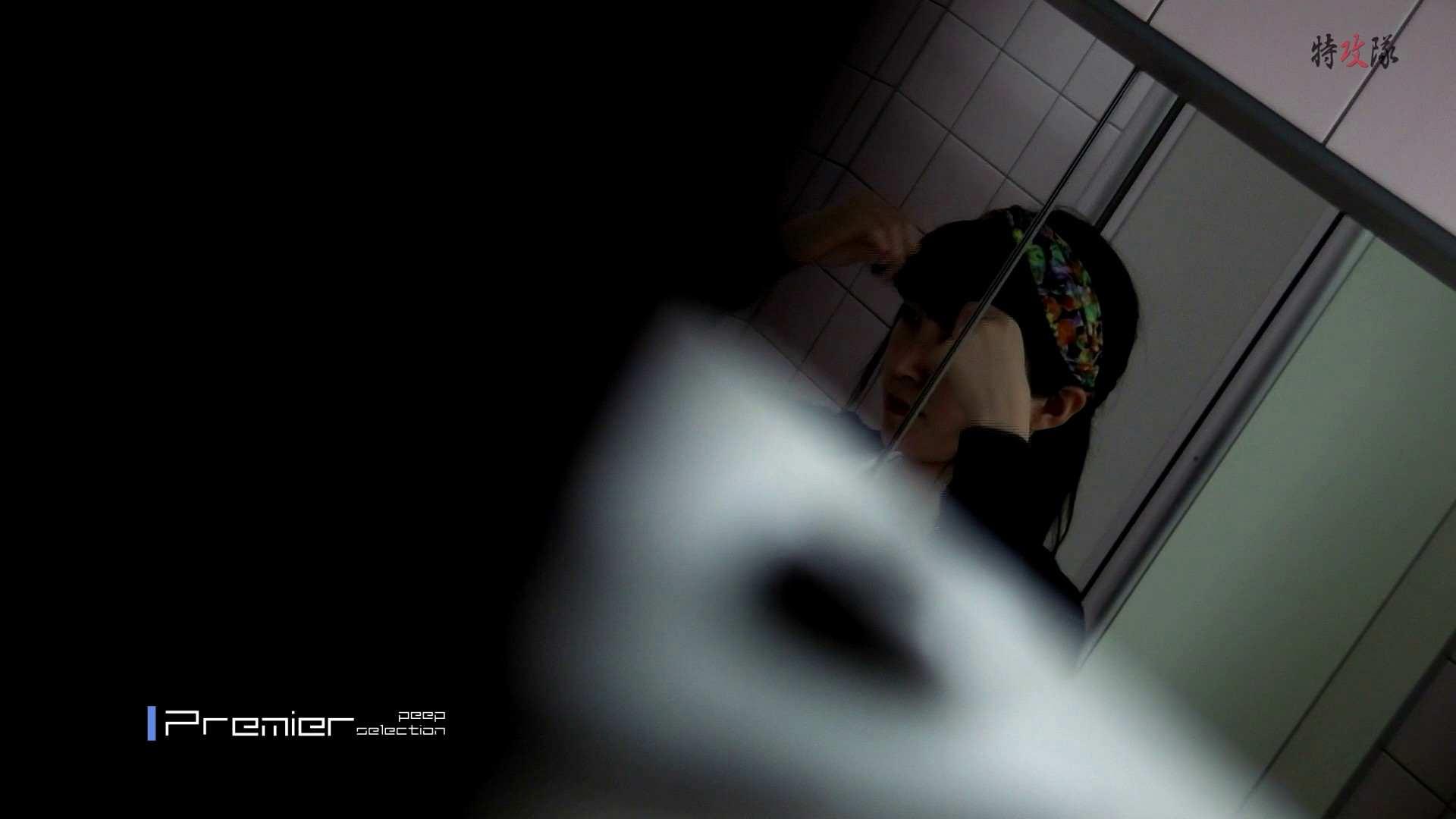 幻10 規格外 01 コジハルバリの美女が「大」!! 丸見え おまんこ無修正動画無料 107画像 39