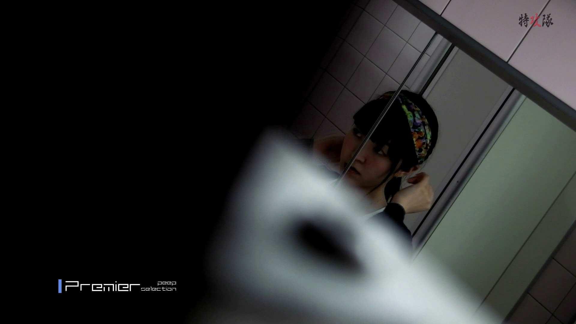 幻10 規格外 01 コジハルバリの美女が「大」!! 美肌 オメコ無修正動画無料 107画像 41