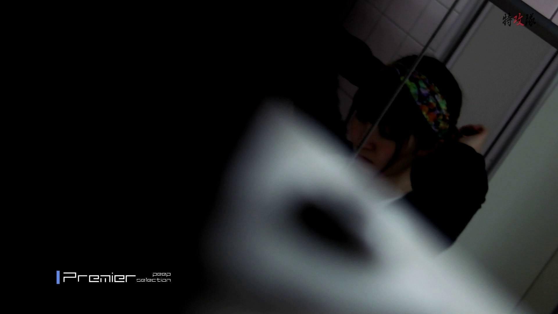 幻10 規格外 01 コジハルバリの美女が「大」!! 高画質 セックス画像 107画像 43