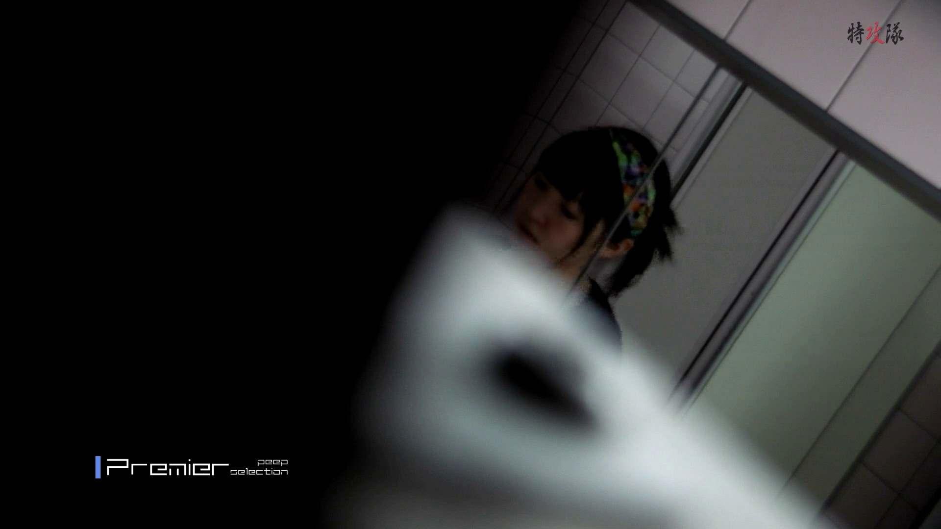 幻10 規格外 01 コジハルバリの美女が「大」!! 高評価  107画像 45