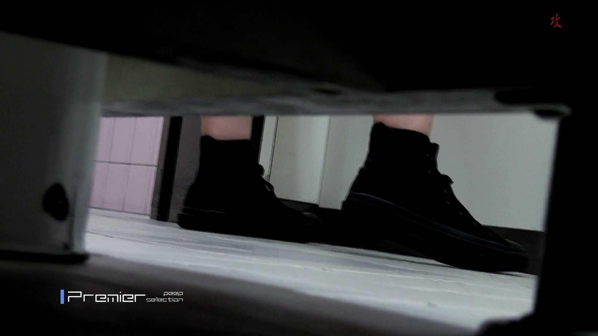 幻10 規格外 01 コジハルバリの美女が「大」!! 丸見え おまんこ無修正動画無料 107画像 48