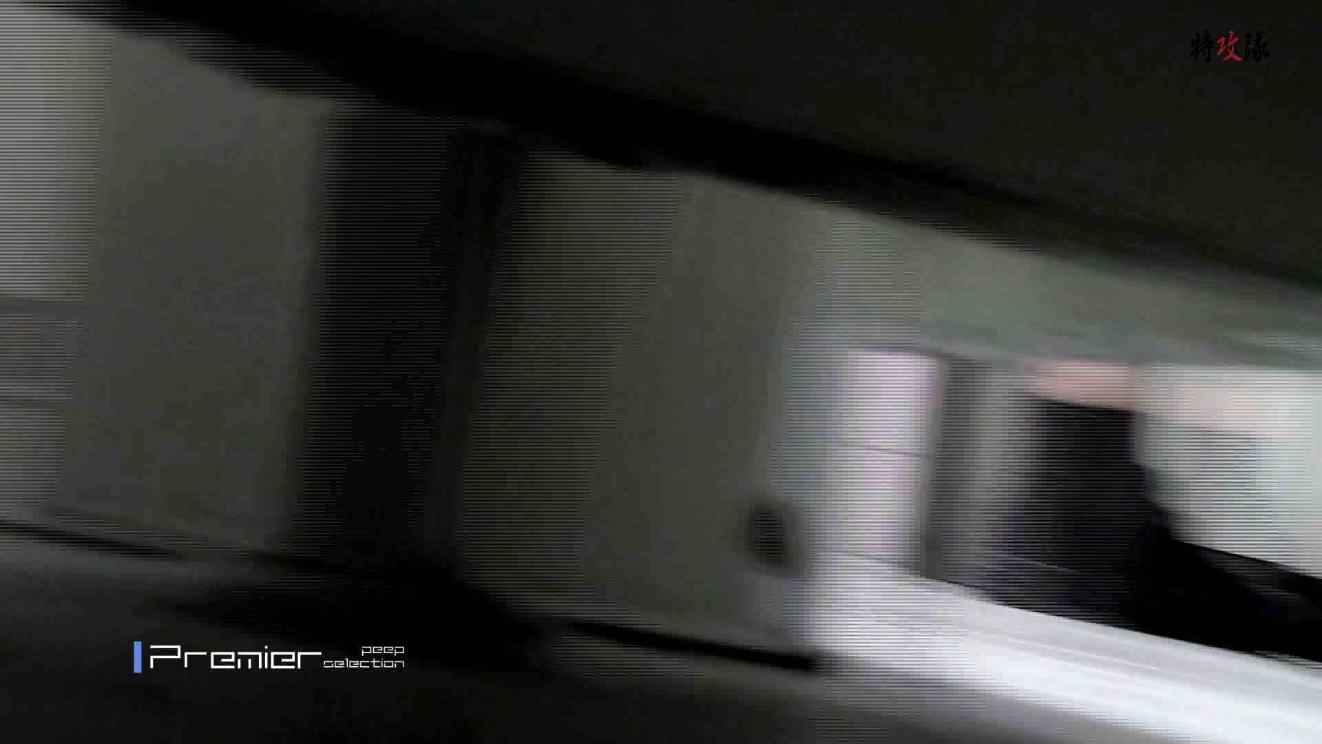 幻10 規格外 01 コジハルバリの美女が「大」!! 盛合せ オメコ無修正動画無料 107画像 49