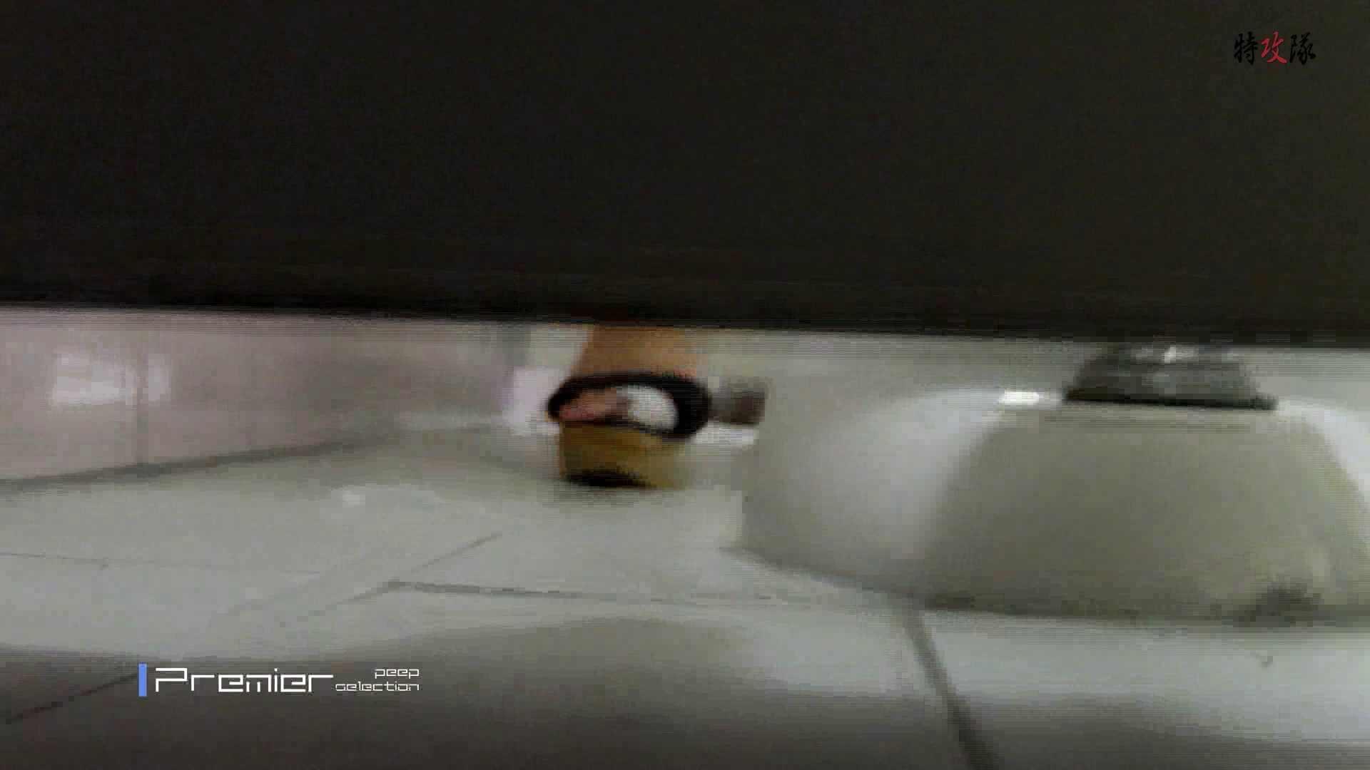 幻10 規格外 01 コジハルバリの美女が「大」!! 洗面所 オメコ無修正動画無料 107画像 51