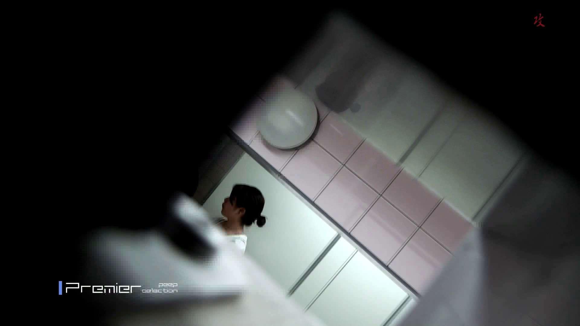 幻10 規格外 01 コジハルバリの美女が「大」!! 高画質 セックス画像 107画像 61