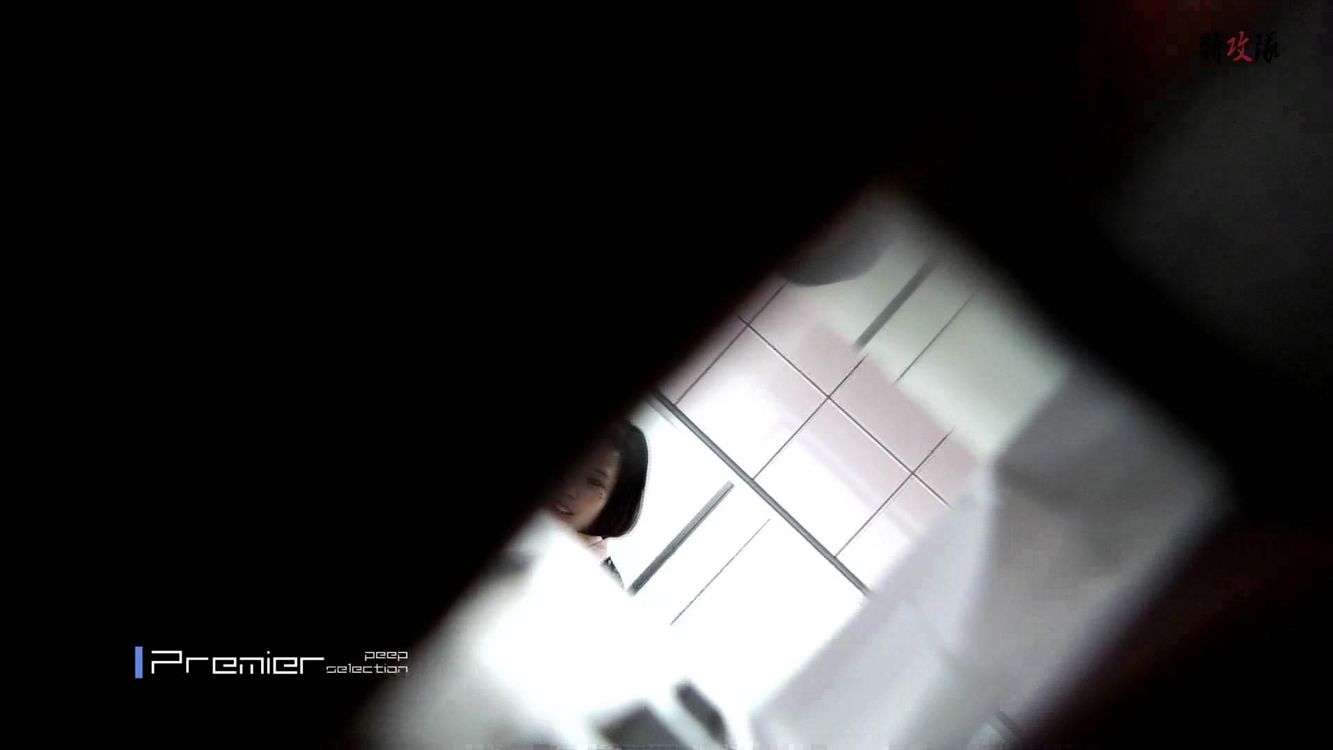 幻10 規格外 01 コジハルバリの美女が「大」!! 美女 ぱこり動画紹介 107画像 62