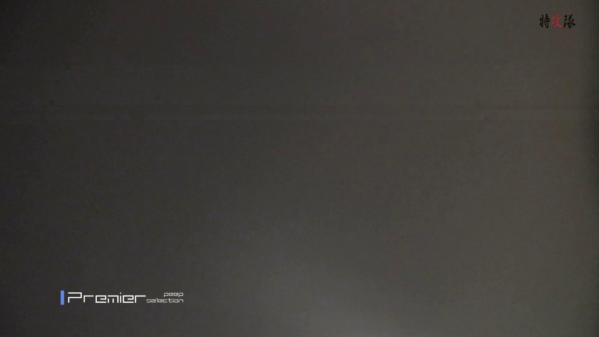幻10 規格外 01 コジハルバリの美女が「大」!! 丸見え おまんこ無修正動画無料 107画像 75