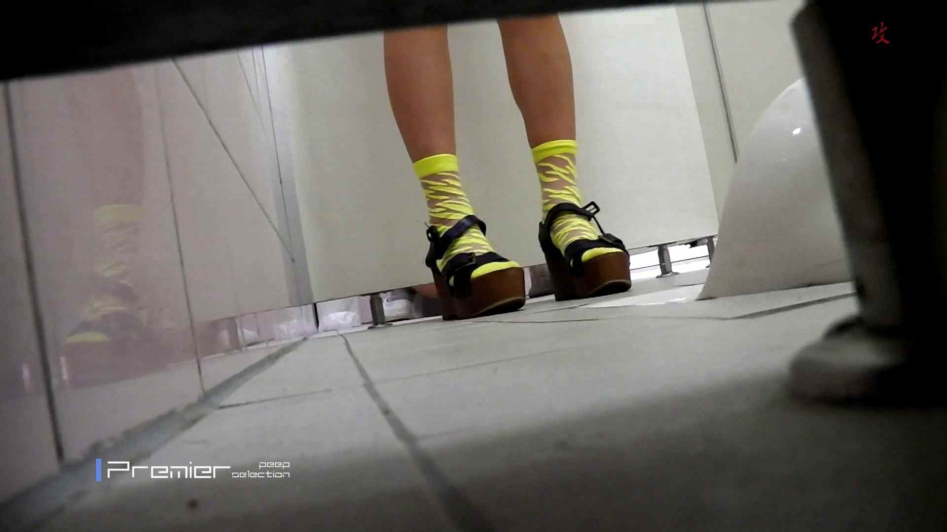 幻10 規格外 01 コジハルバリの美女が「大」!! ギャル攻め 濡れ場動画紹介 107画像 83