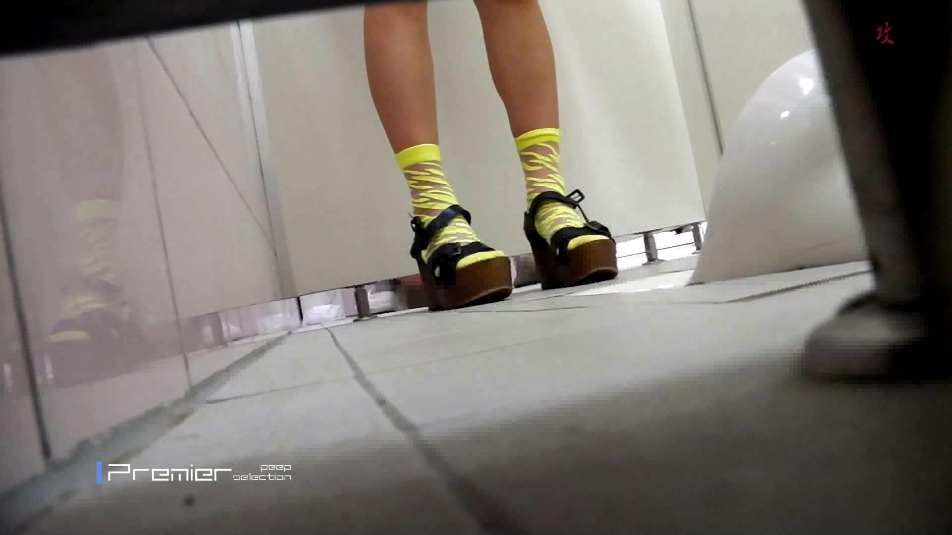 幻10 規格外 01 コジハルバリの美女が「大」!! 丸見え おまんこ無修正動画無料 107画像 84