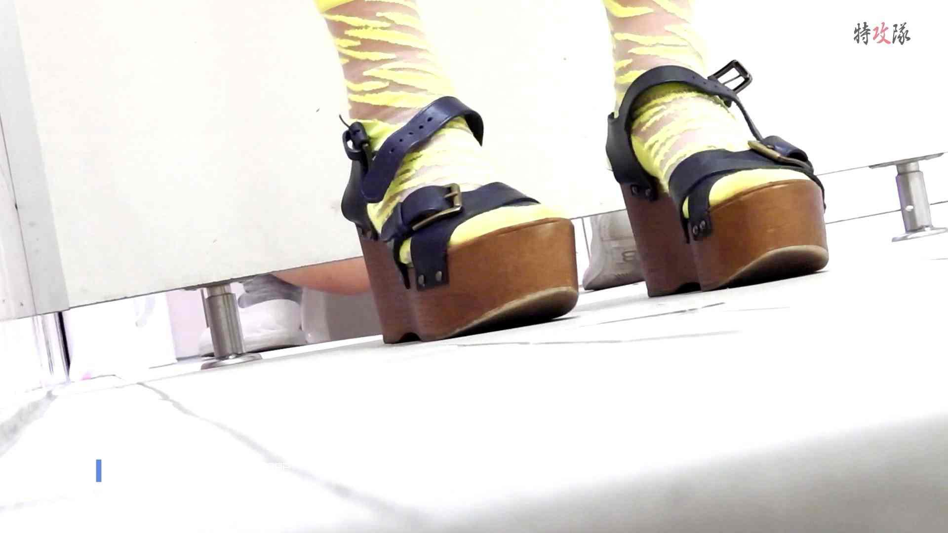 幻10 規格外 01 コジハルバリの美女が「大」!! 美肌 オメコ無修正動画無料 107画像 86