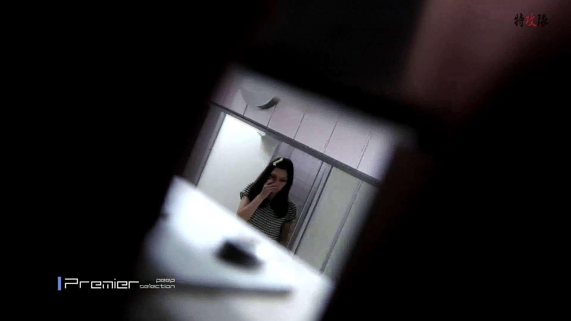 幻10 規格外 01 コジハルバリの美女が「大」!! 高画質 セックス画像 107画像 88