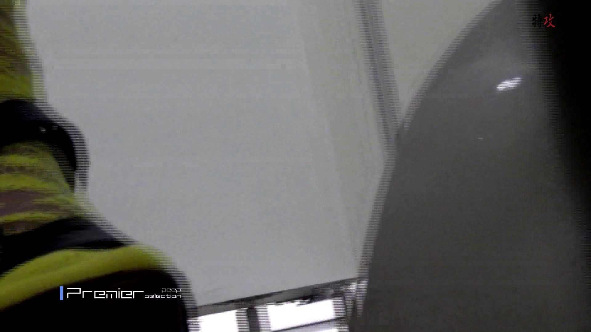 幻10 規格外 01 コジハルバリの美女が「大」!! 洗面所 オメコ無修正動画無料 107画像 96
