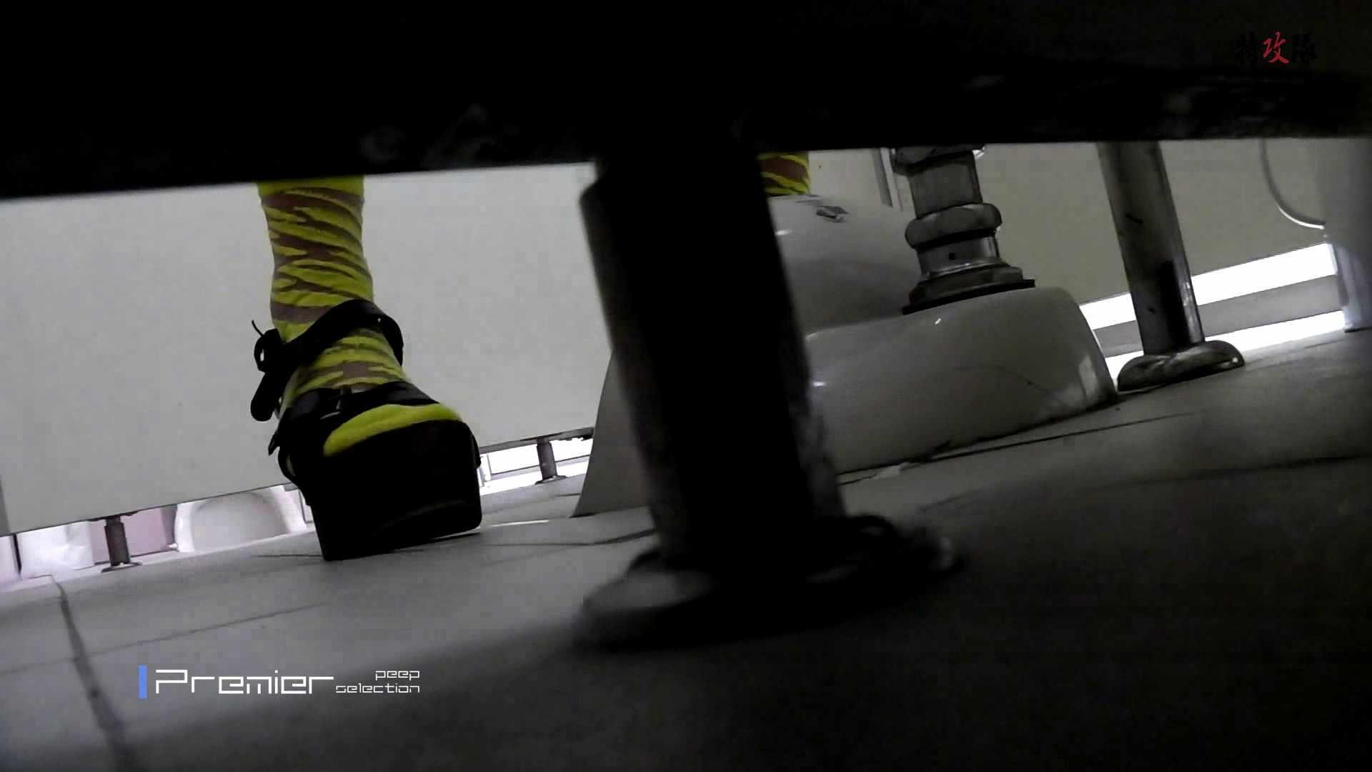幻10 規格外 01 コジハルバリの美女が「大」!! 高画質 セックス画像 107画像 97