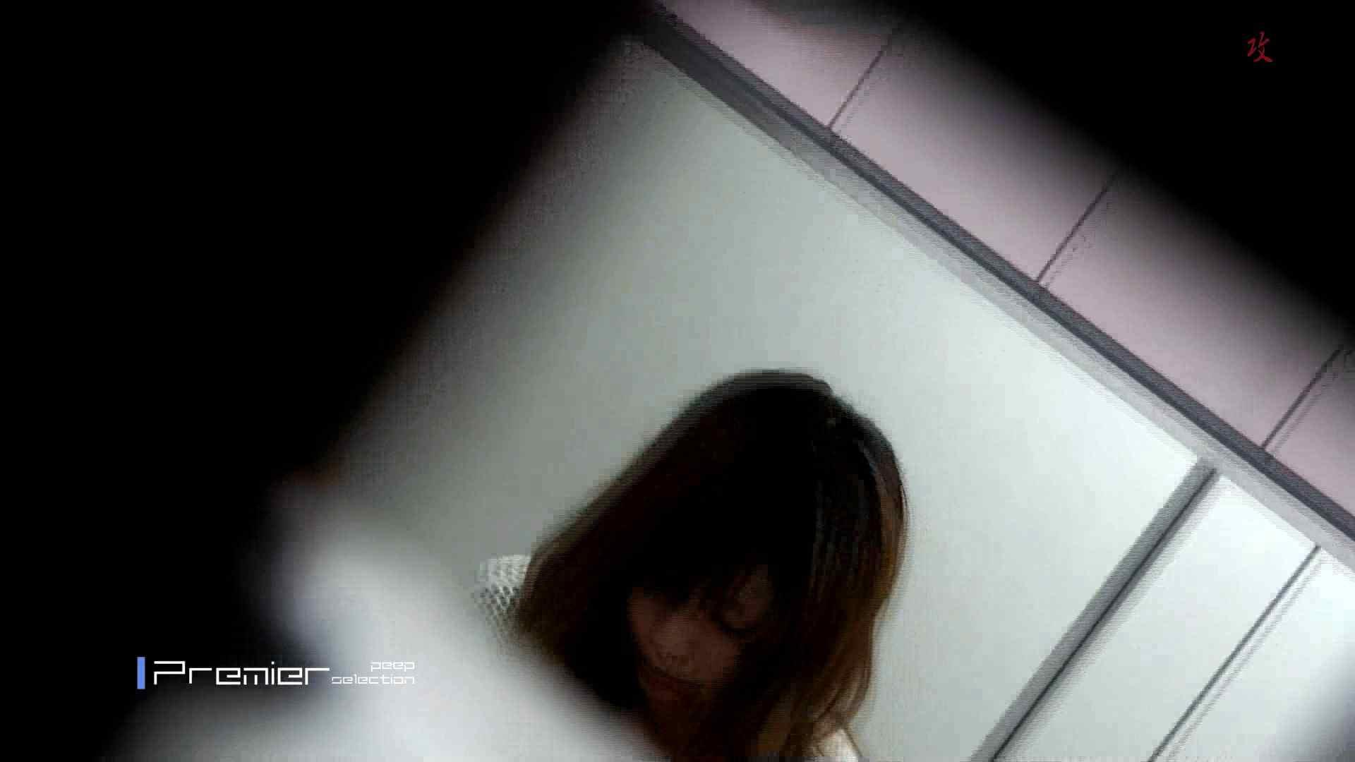 幻10 規格外 01 コジハルバリの美女が「大」!! 盛合せ オメコ無修正動画無料 107画像 103