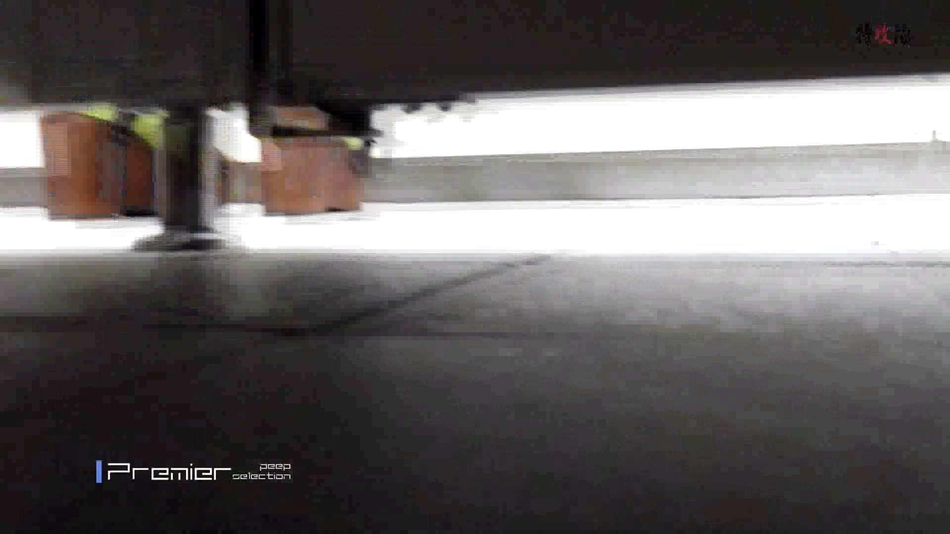 幻10 規格外 01 コジハルバリの美女が「大」!! 洗面所 オメコ無修正動画無料 107画像 105