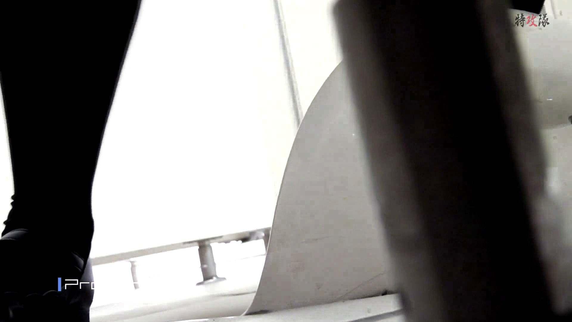 幻13 ギャル攻め 性交動画流出 58画像 52