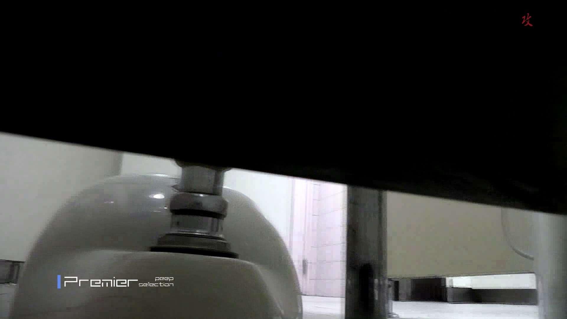 幻13 盛合せ オメコ無修正動画無料 58画像 54